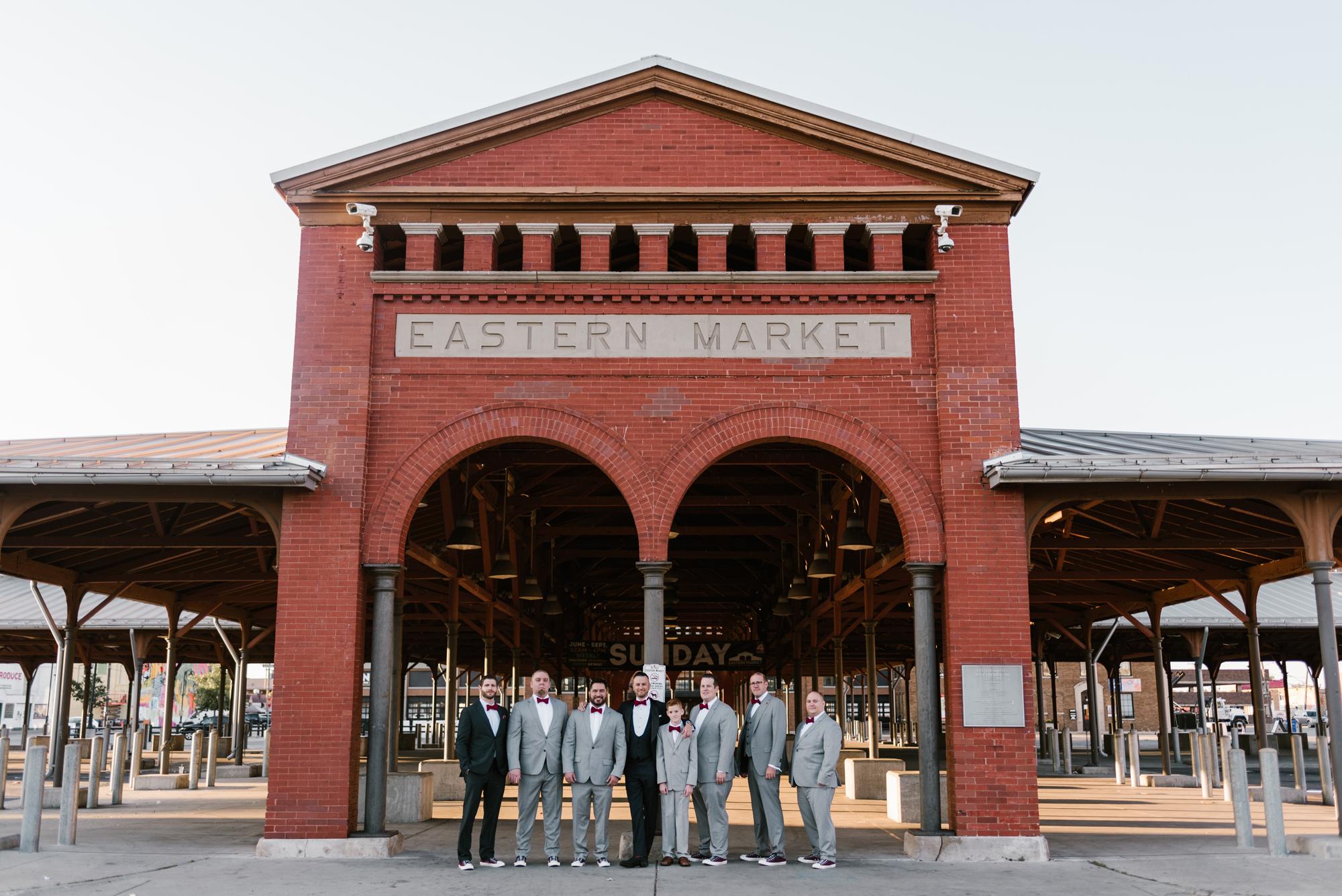 detroit-michigan-eastern-market-loft-wedding-sydney-marie (8).jpg