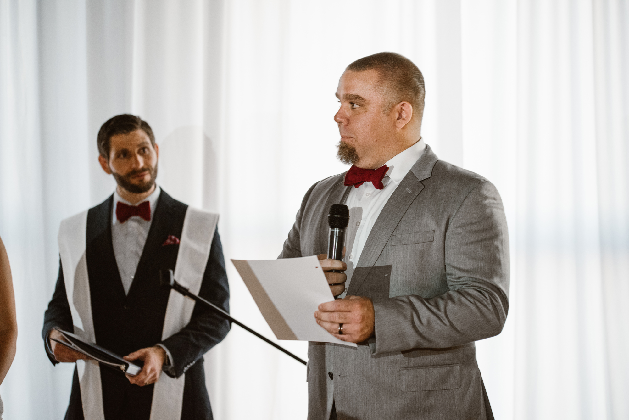 detroit-michigan-eastern-market-loft-wedding-sydney-marie (78).jpg