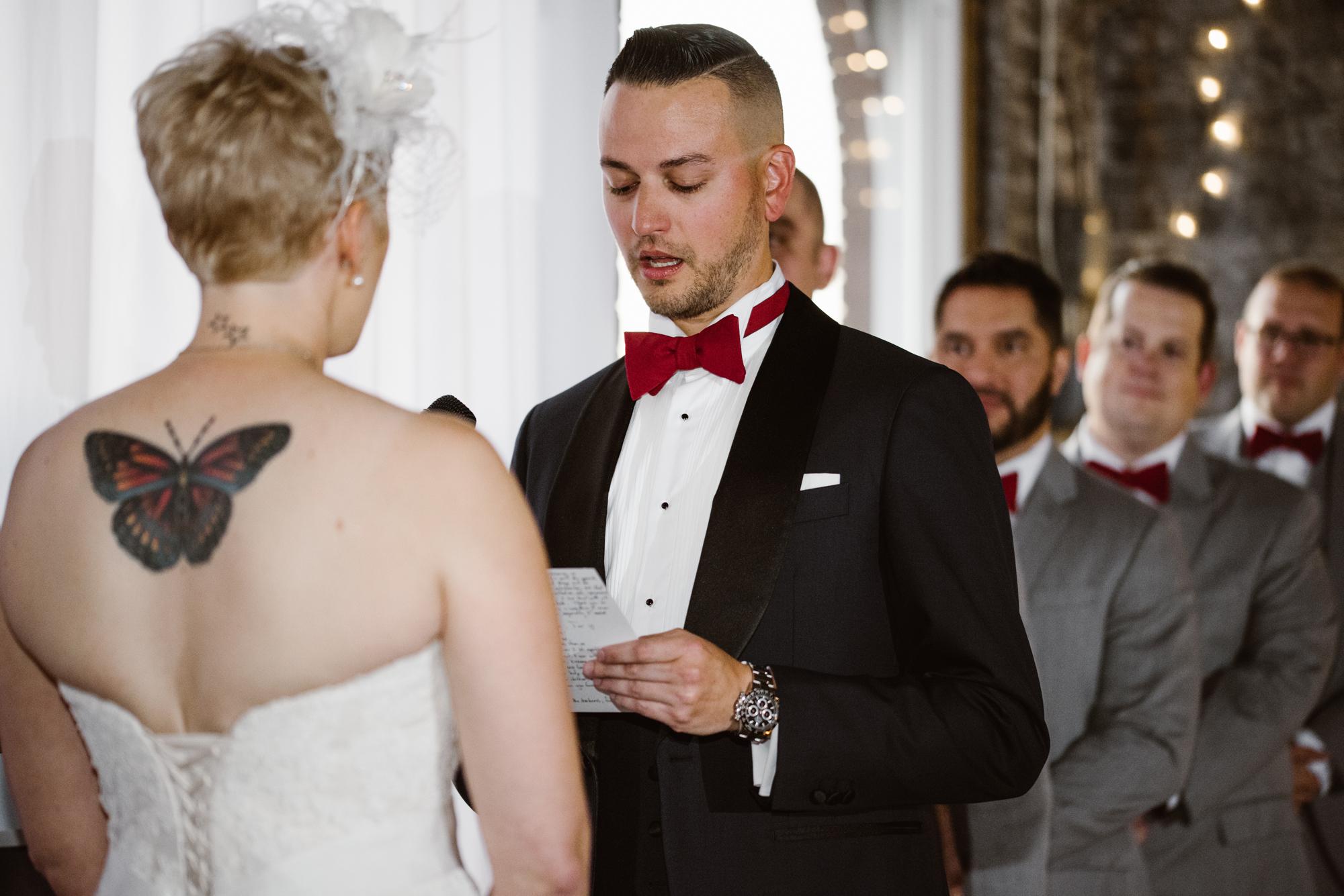 detroit-michigan-eastern-market-loft-wedding-sydney-marie (105).jpg