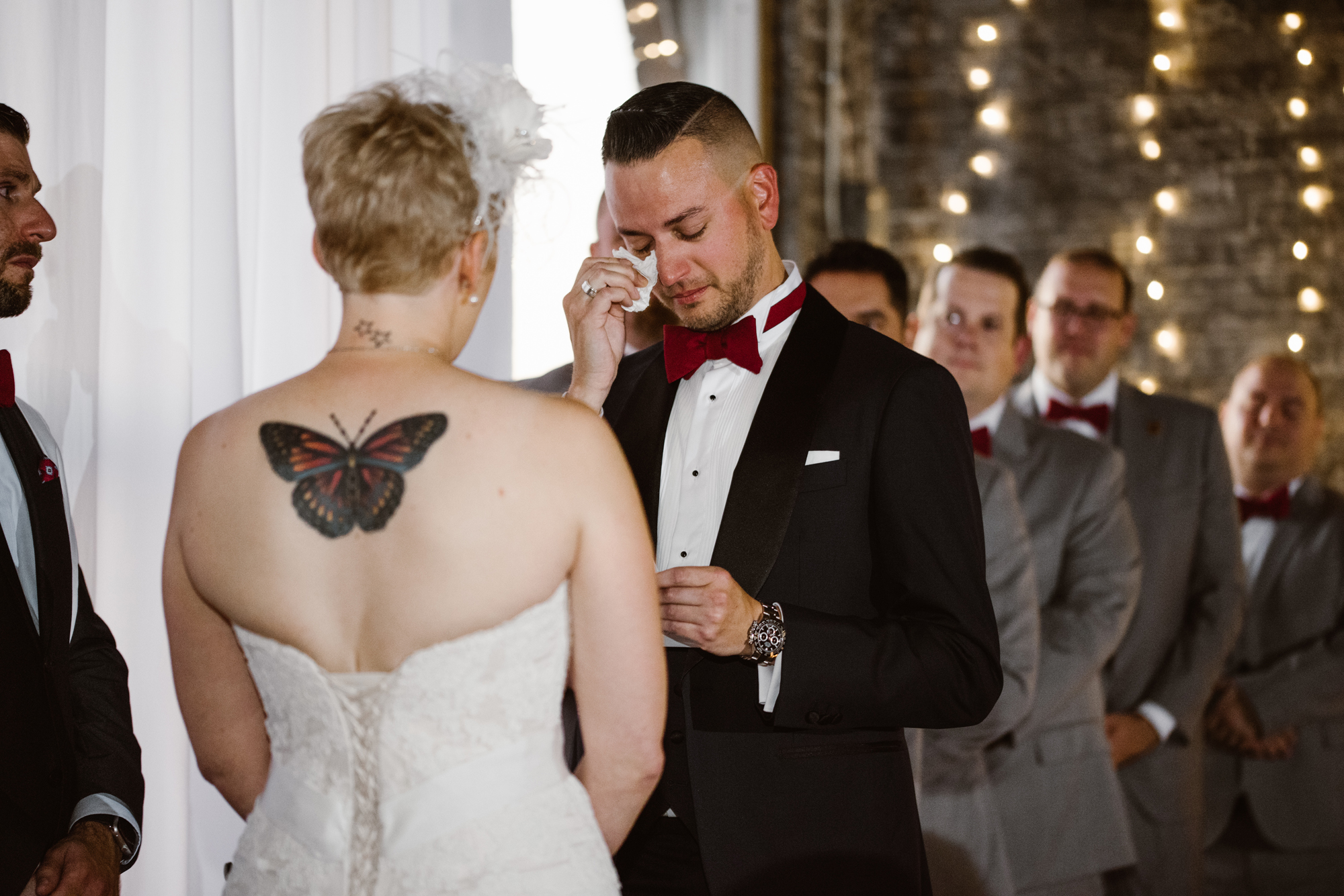 detroit-michigan-eastern-market-loft-wedding-sydney-marie (121).jpg