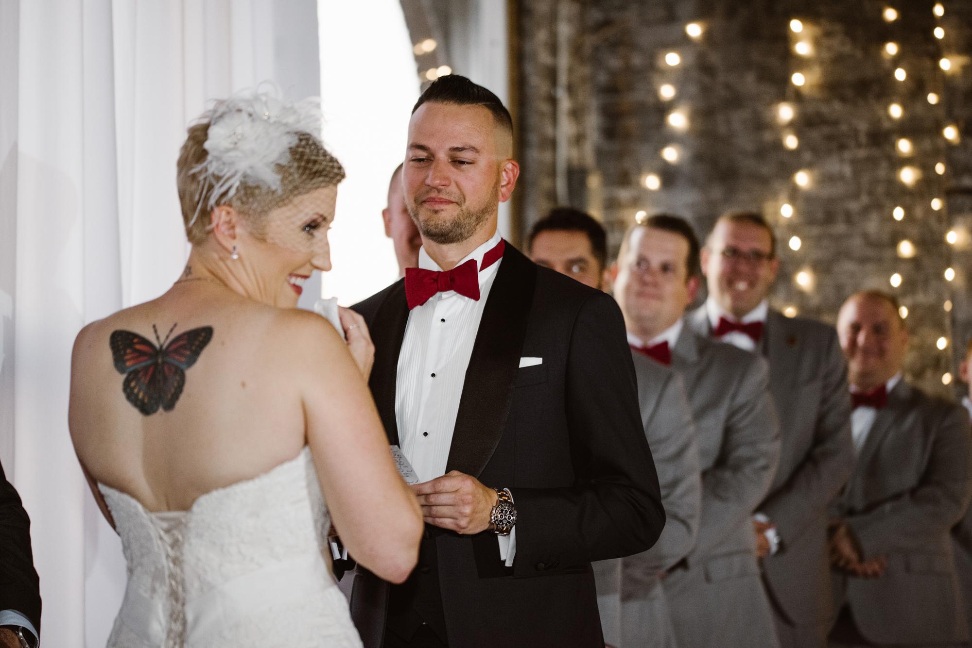 detroit-michigan-eastern-market-loft-wedding-sydney-marie (122).jpg