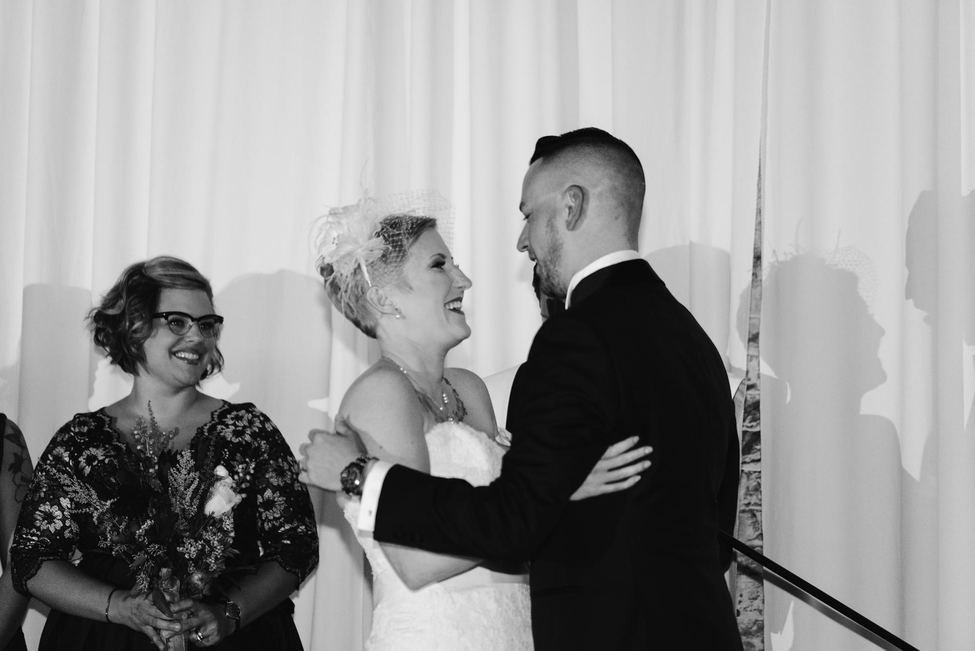 detroit-michigan-eastern-market-loft-wedding-sydney-marie (156).jpg