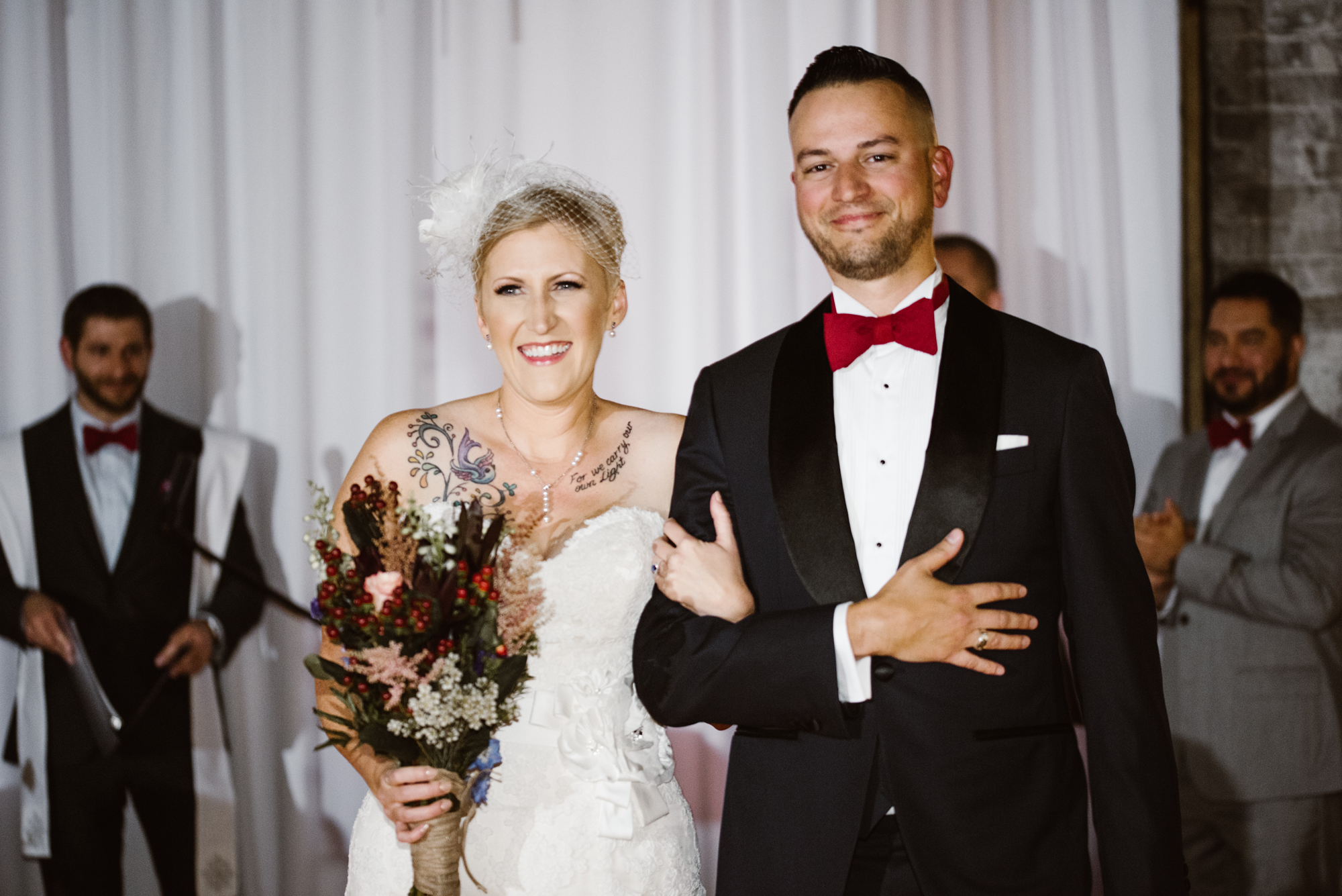 detroit-michigan-eastern-market-loft-wedding-sydney-marie (168).jpg