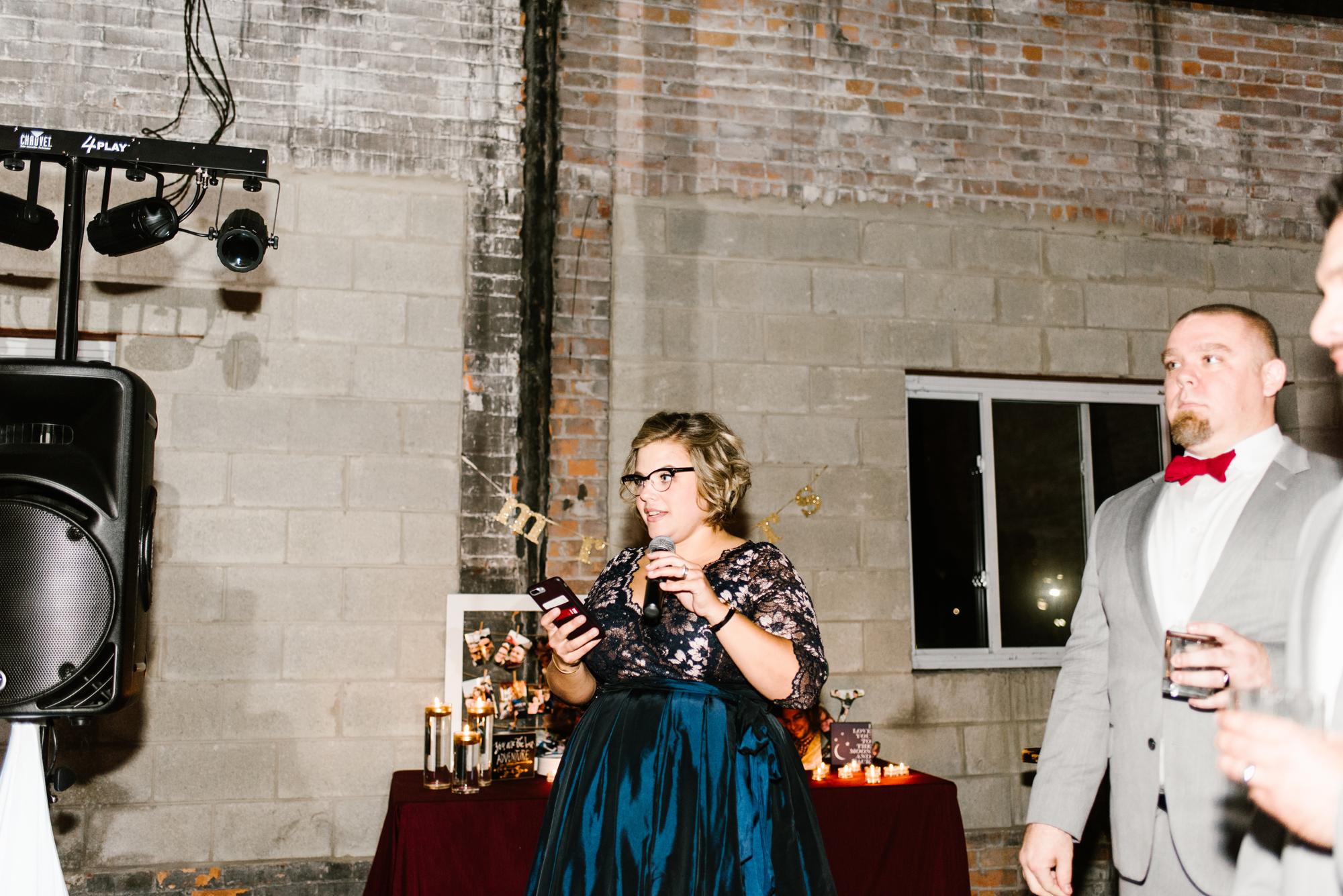 detroit-michigan-eastern-market-loft-wedding-sydney-marie (245).jpg