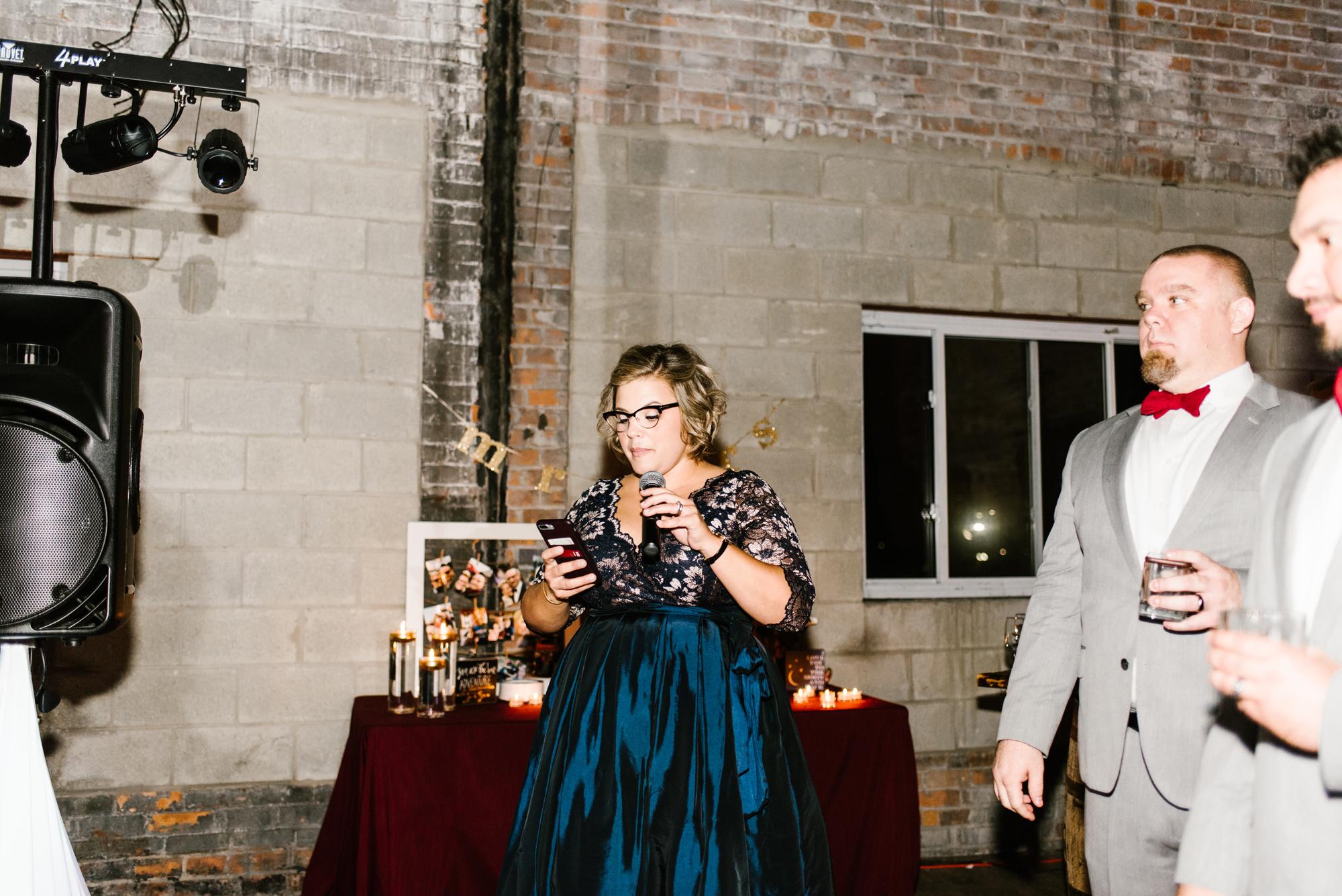 detroit-michigan-eastern-market-loft-wedding-sydney-marie (247).jpg