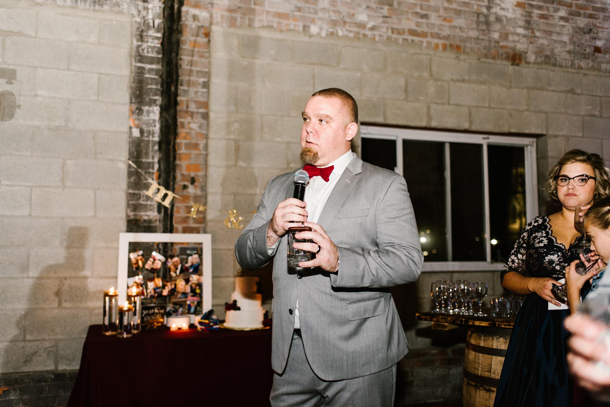 detroit-michigan-eastern-market-loft-wedding-sydney-marie (255).jpg