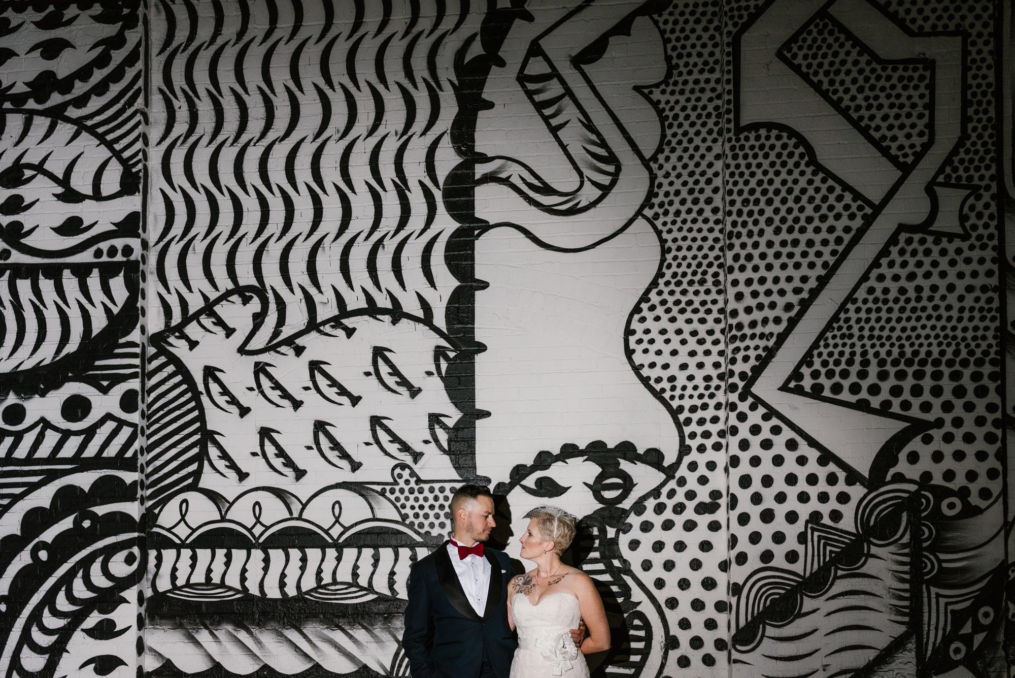 detroit-michigan-eastern-market-loft-wedding-sydney-marie (453).jpg
