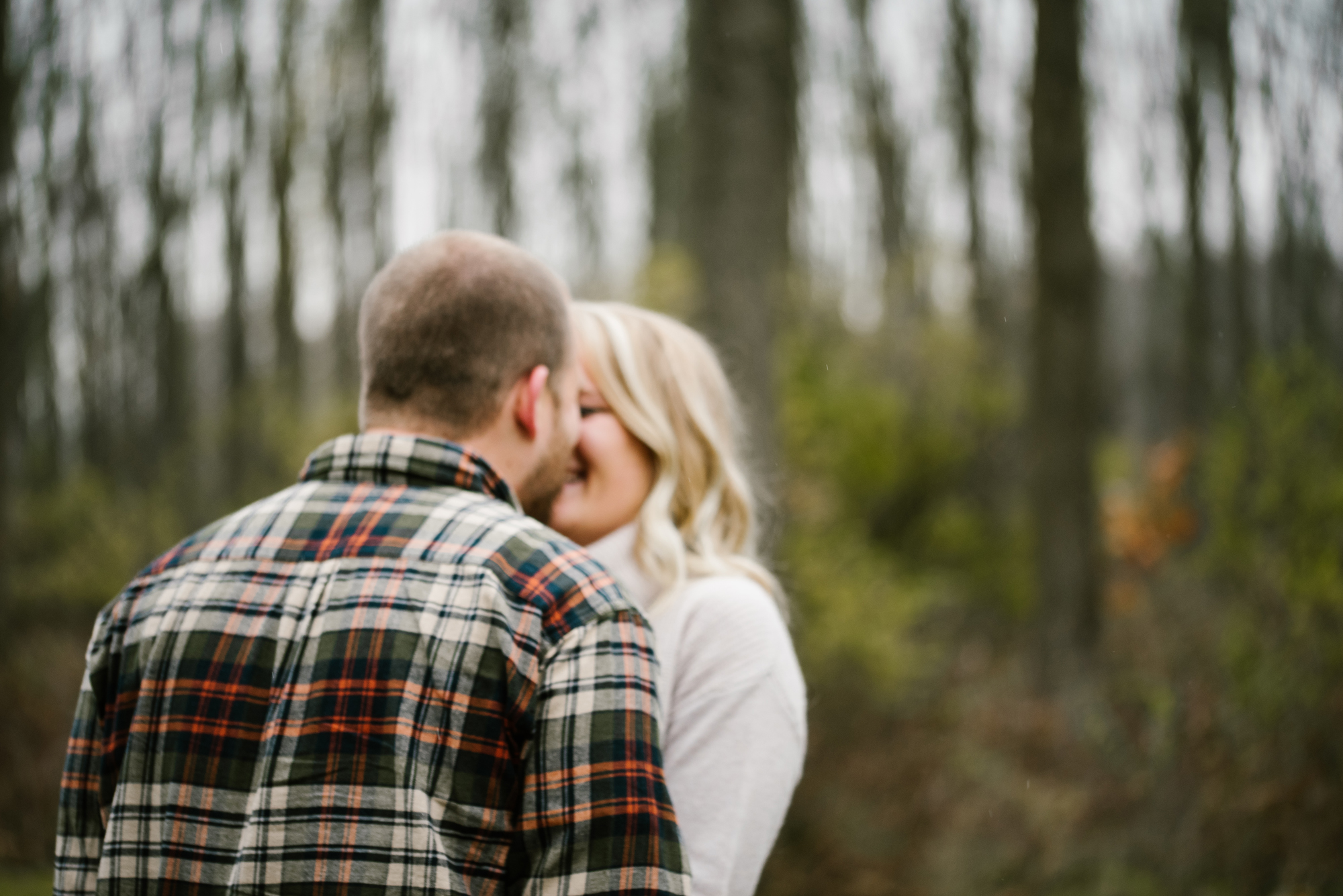 south-bend-indiana-fall-engagement-photographer-sydney-marie (20).jpg