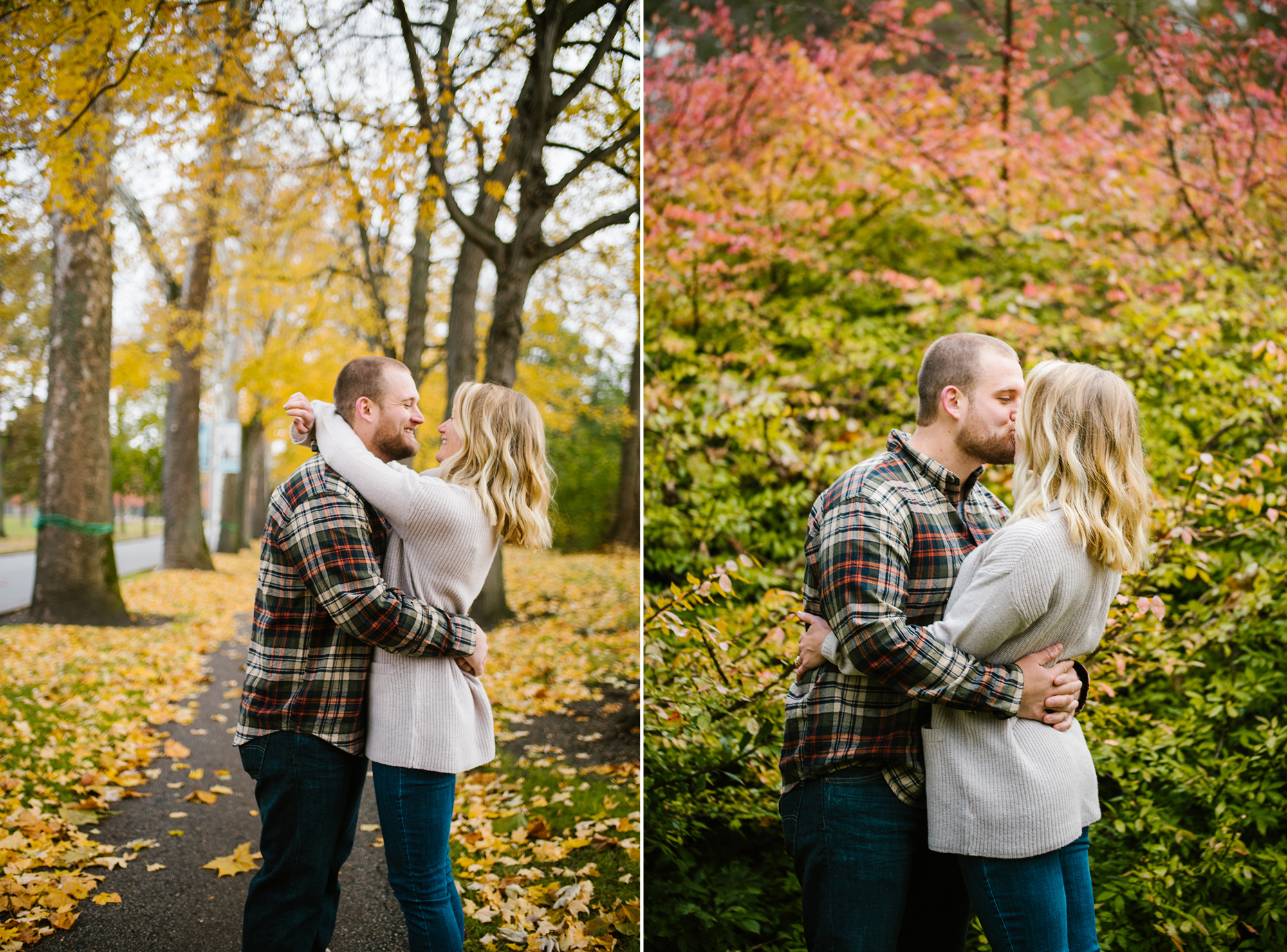 south-bend-engagement-photographer.jpg