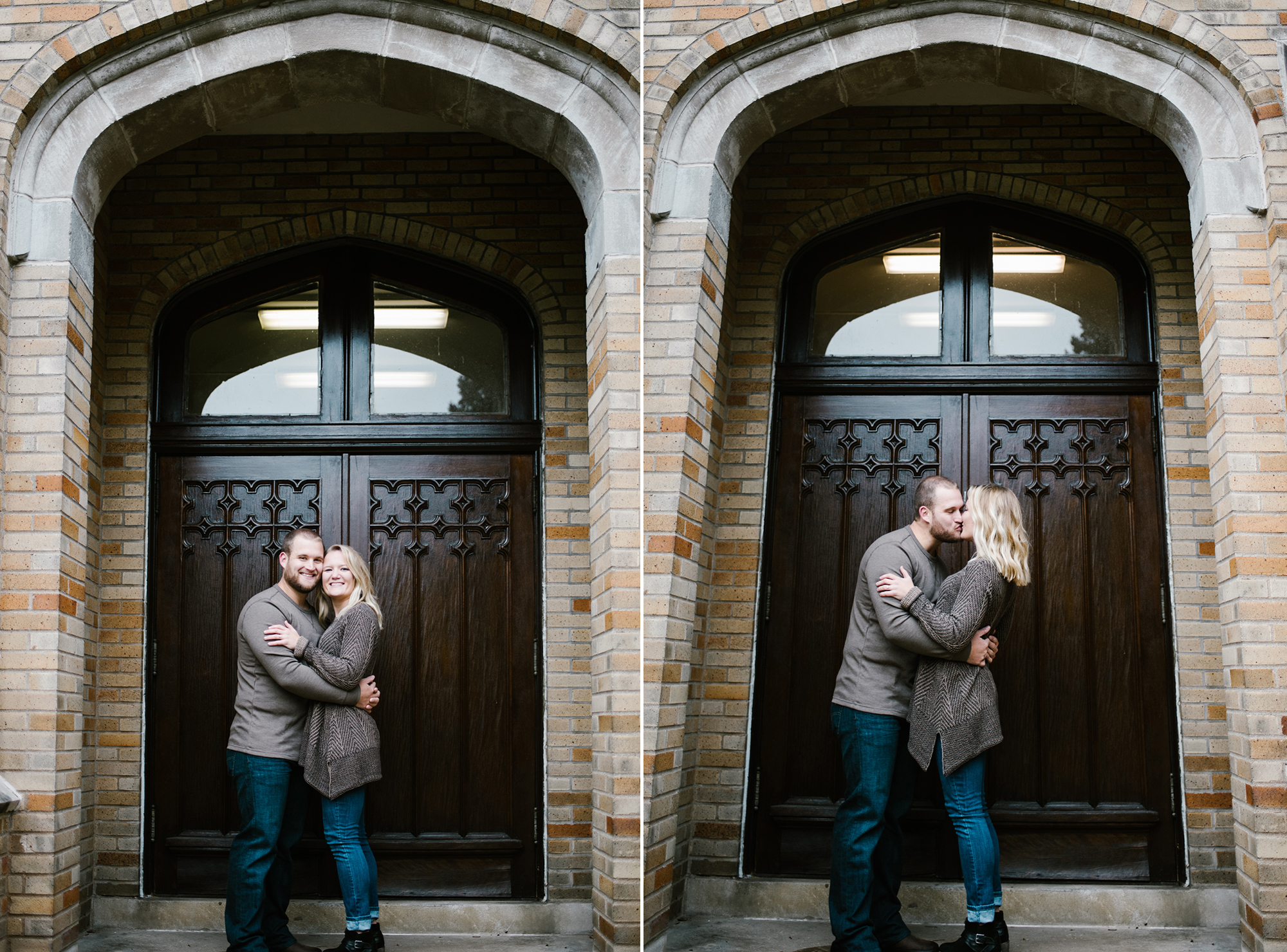 south-bend-engagement-photographer-sydney-marie.jpg