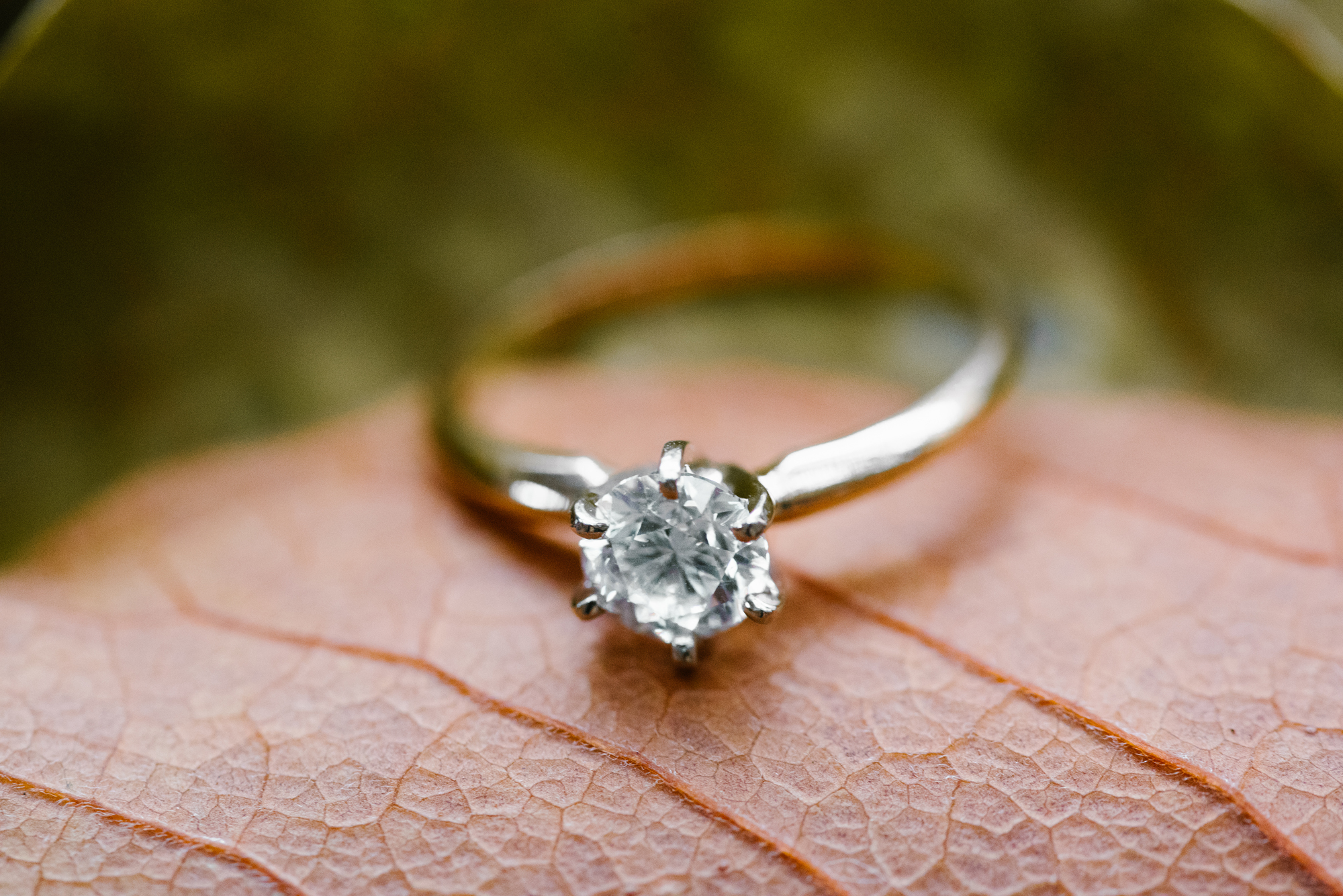 south-bend-indiana-fall-engagement-photographer-sydney-marie (63).jpg