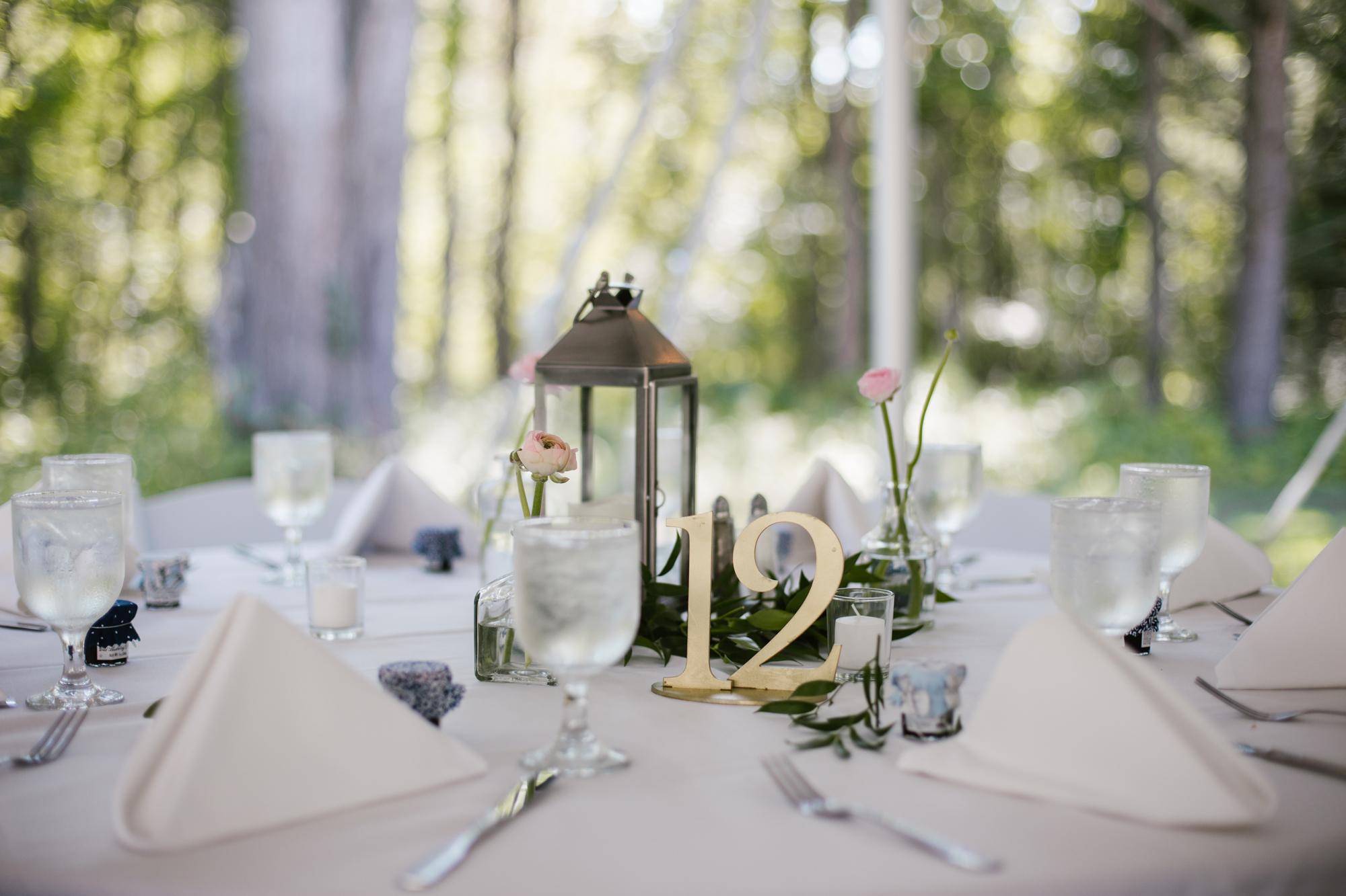 spring-lake-michigan-wedding-photographer (4).jpg