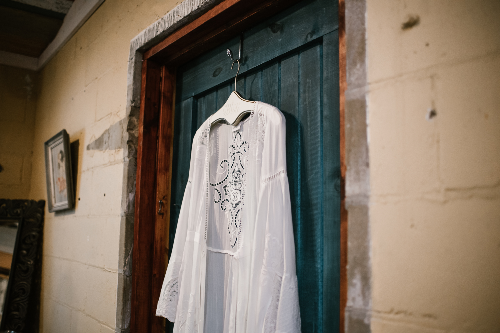 blue-dress-barn-benton-harbor-michigan-wedding-photographer (3).jpg