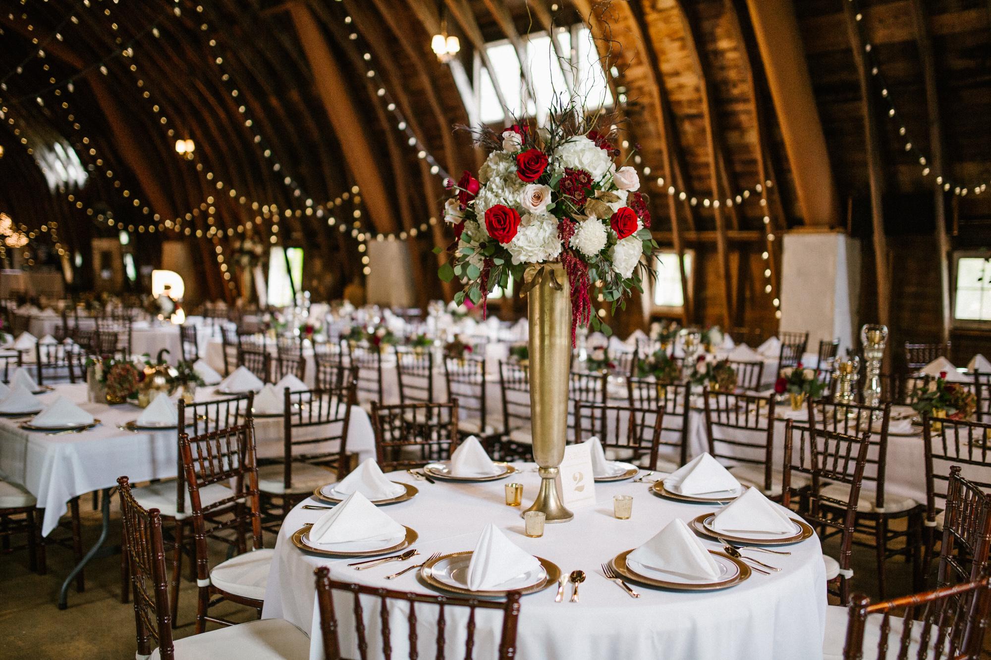 blue-dress-barn-benton-harbor-southwest-michigan-wedding-photogapher-sydney-marie  (3).jpg
