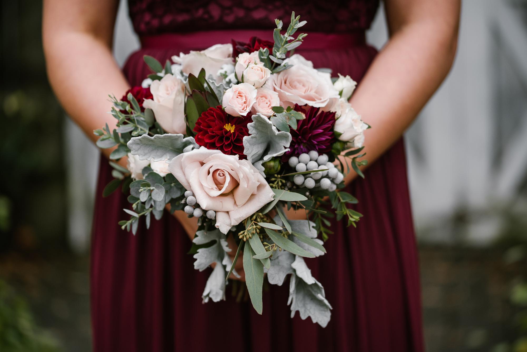 blue-dress-barn-benton-harbor-michigan-wedding-photographer (6).jpg