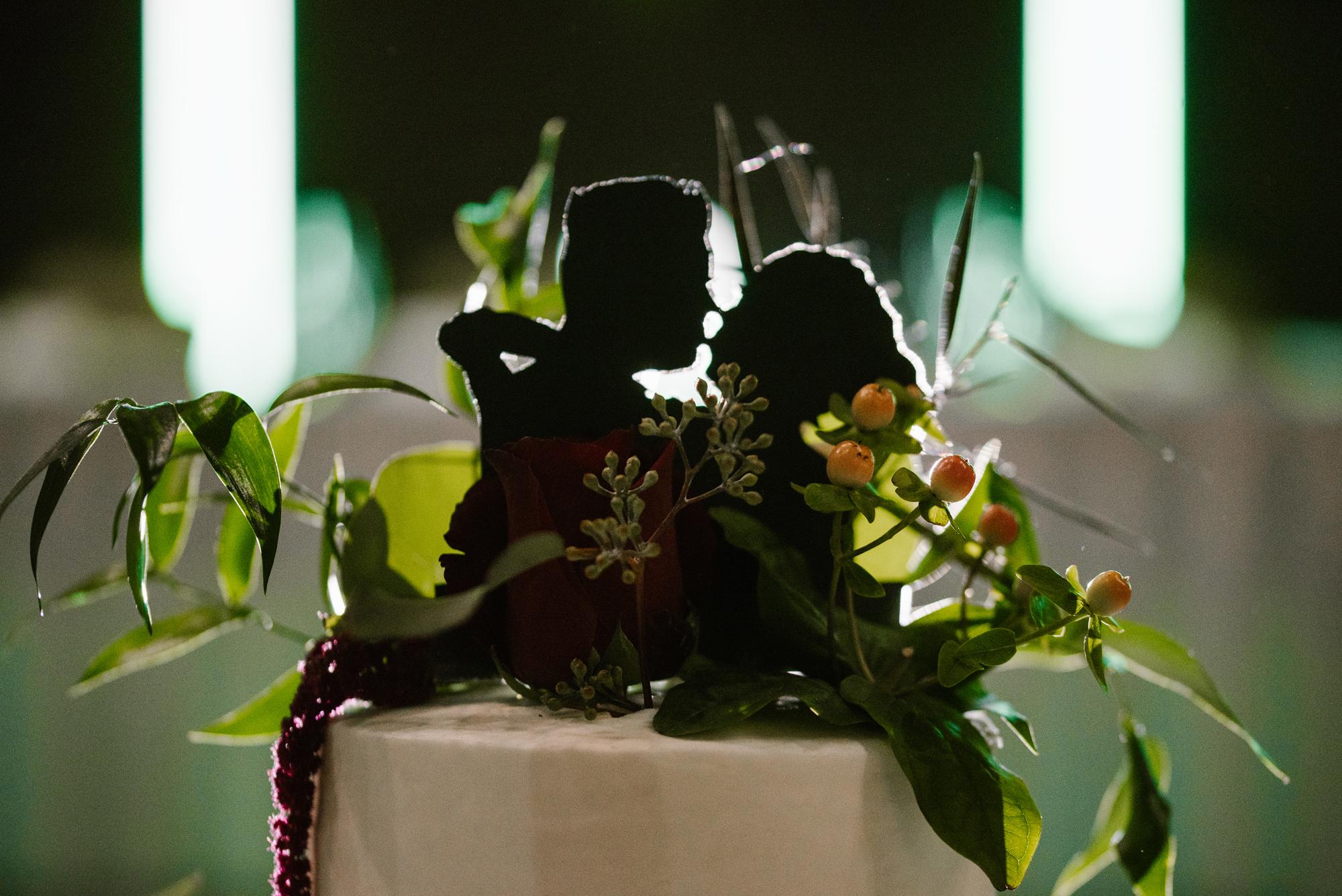 south-bend-indiana-wedding-photographer (2).jpg