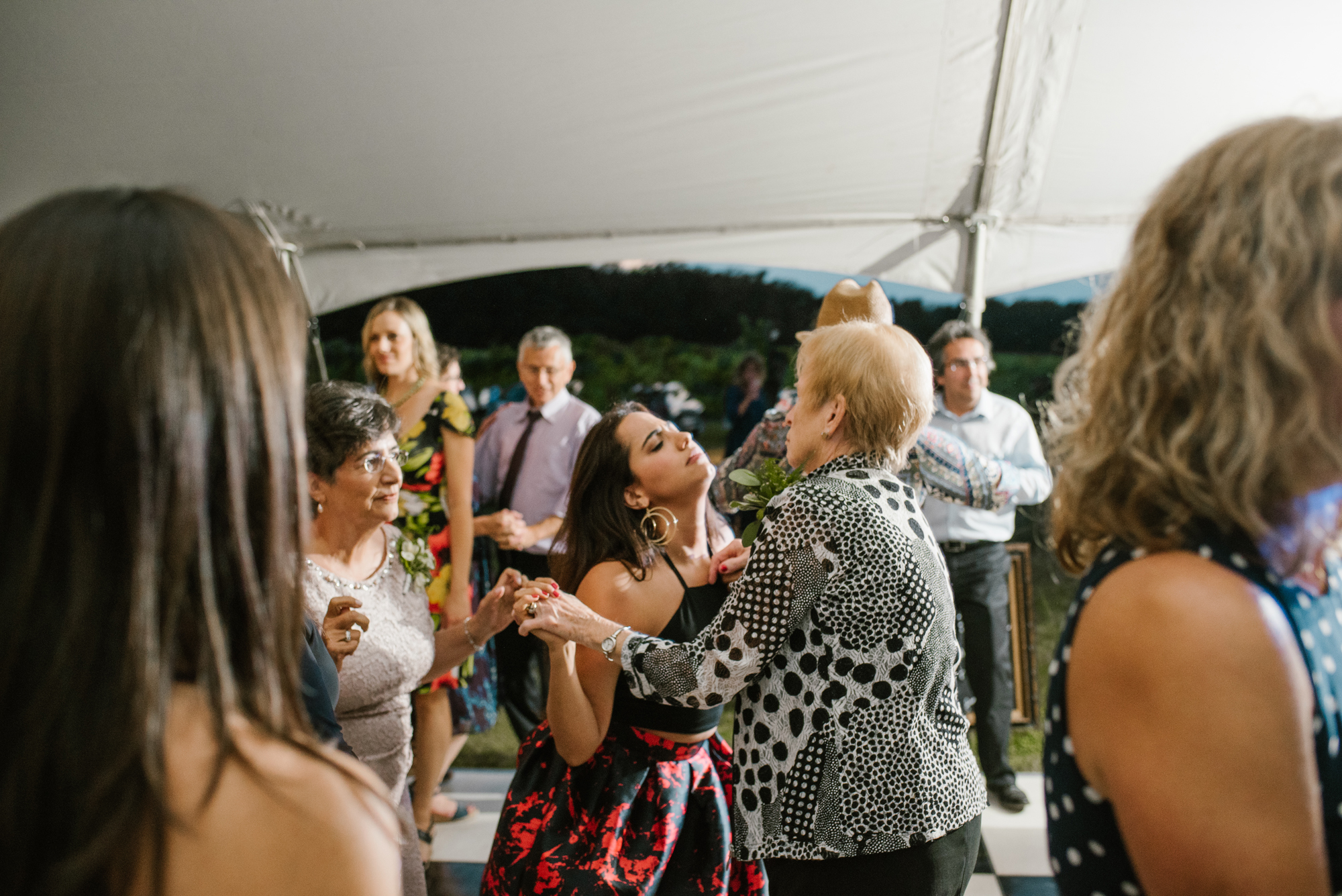 quincy-michigan-wedding-dancing-pictures-sydney-marie (17).jpg