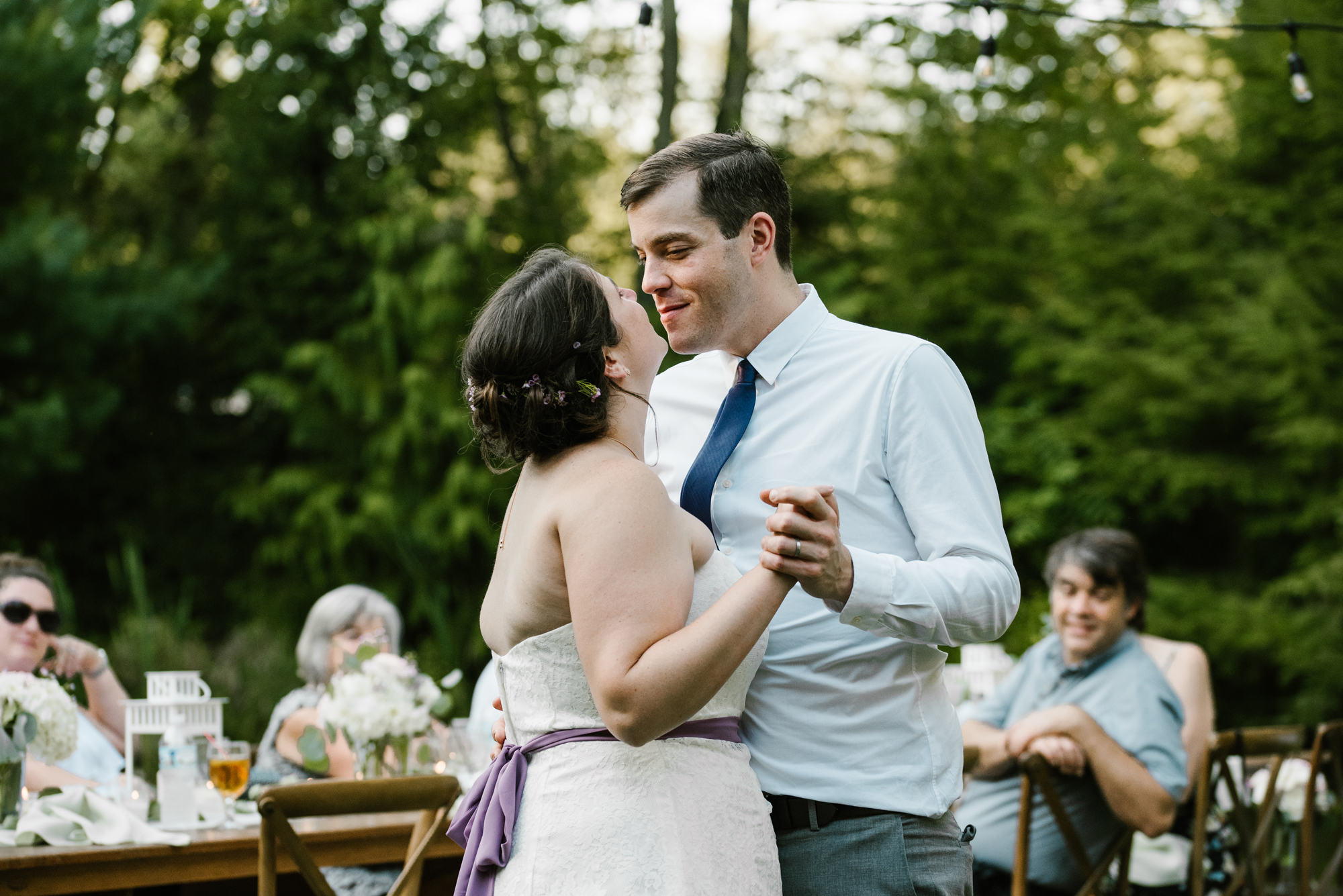 sawyer-michigan-backyard-wedding-dancing-pictures-sydney-marie (2).jpg