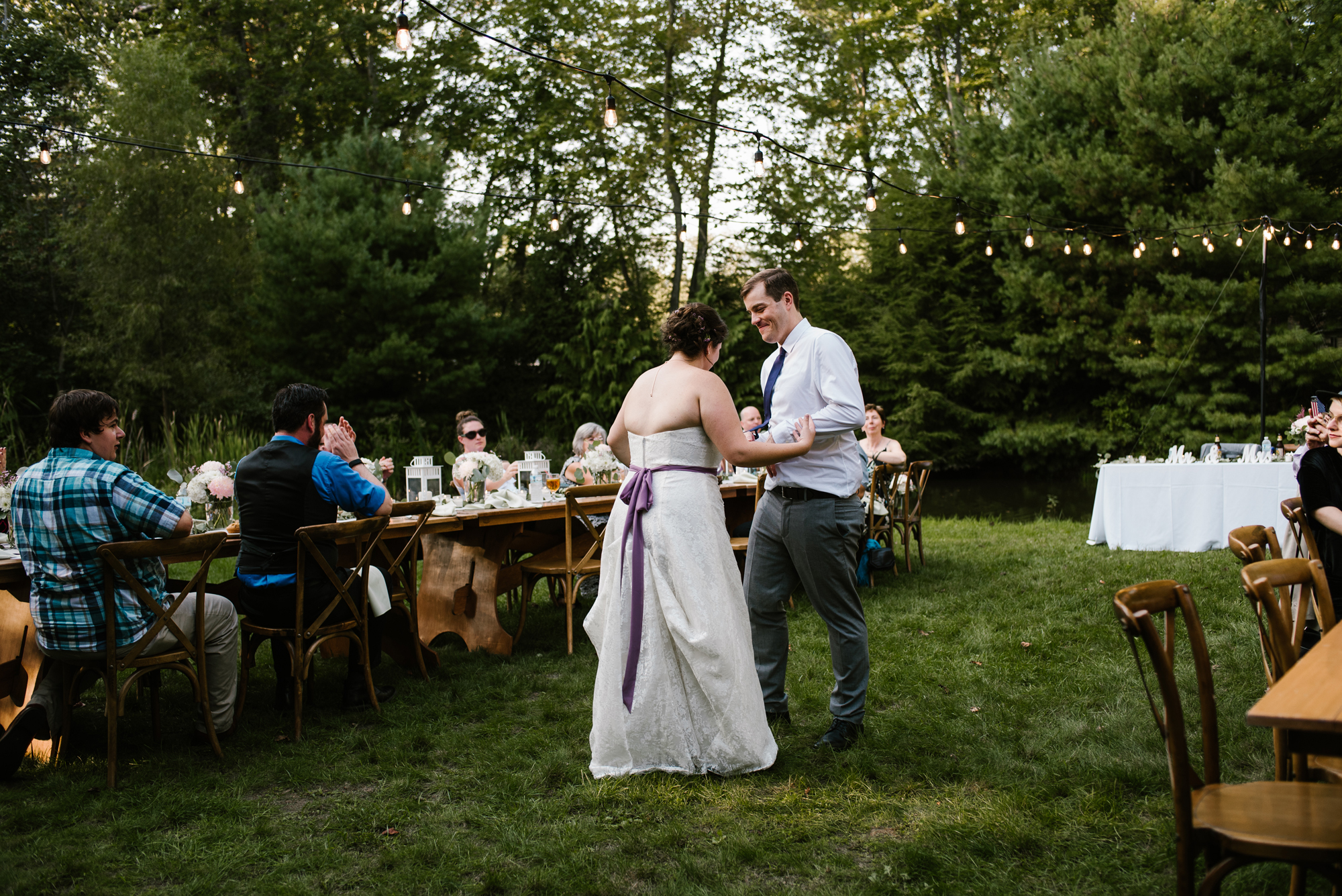 sawyer-michigan-backyard-wedding-dancing-pictures-sydney-marie (1).jpg
