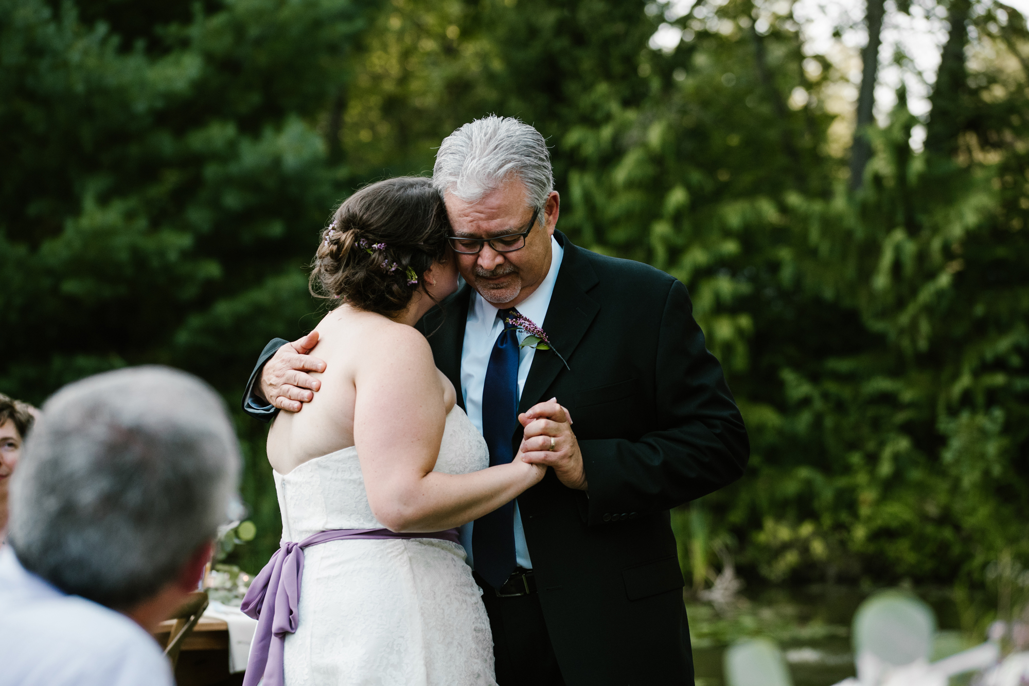 sawyer-michigan-backyard-wedding-dancing-pictures-sydney-marie (5).jpg