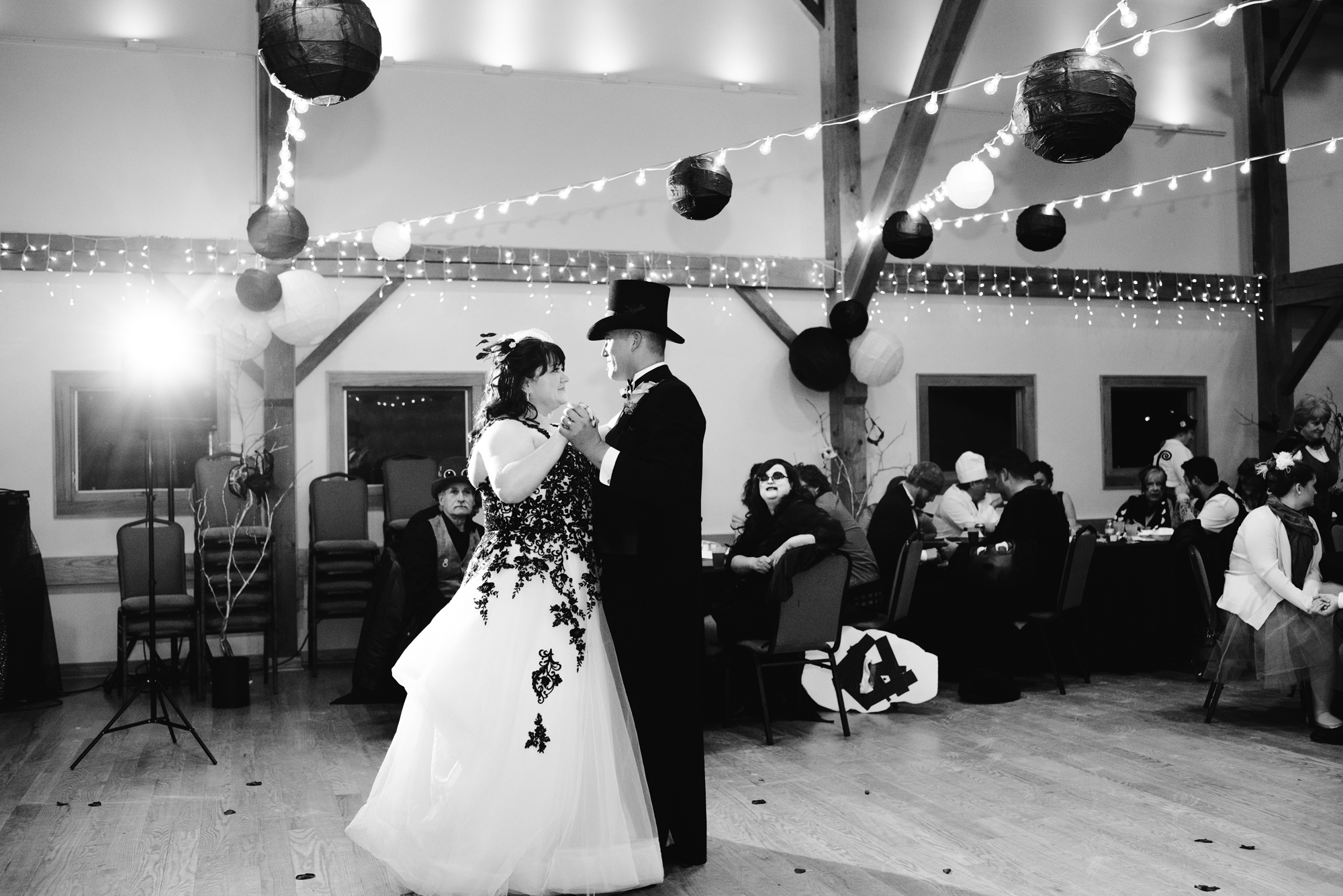 ann-arbor-michigan-halloween-themed-wedding-dancing-photos (17).jpg
