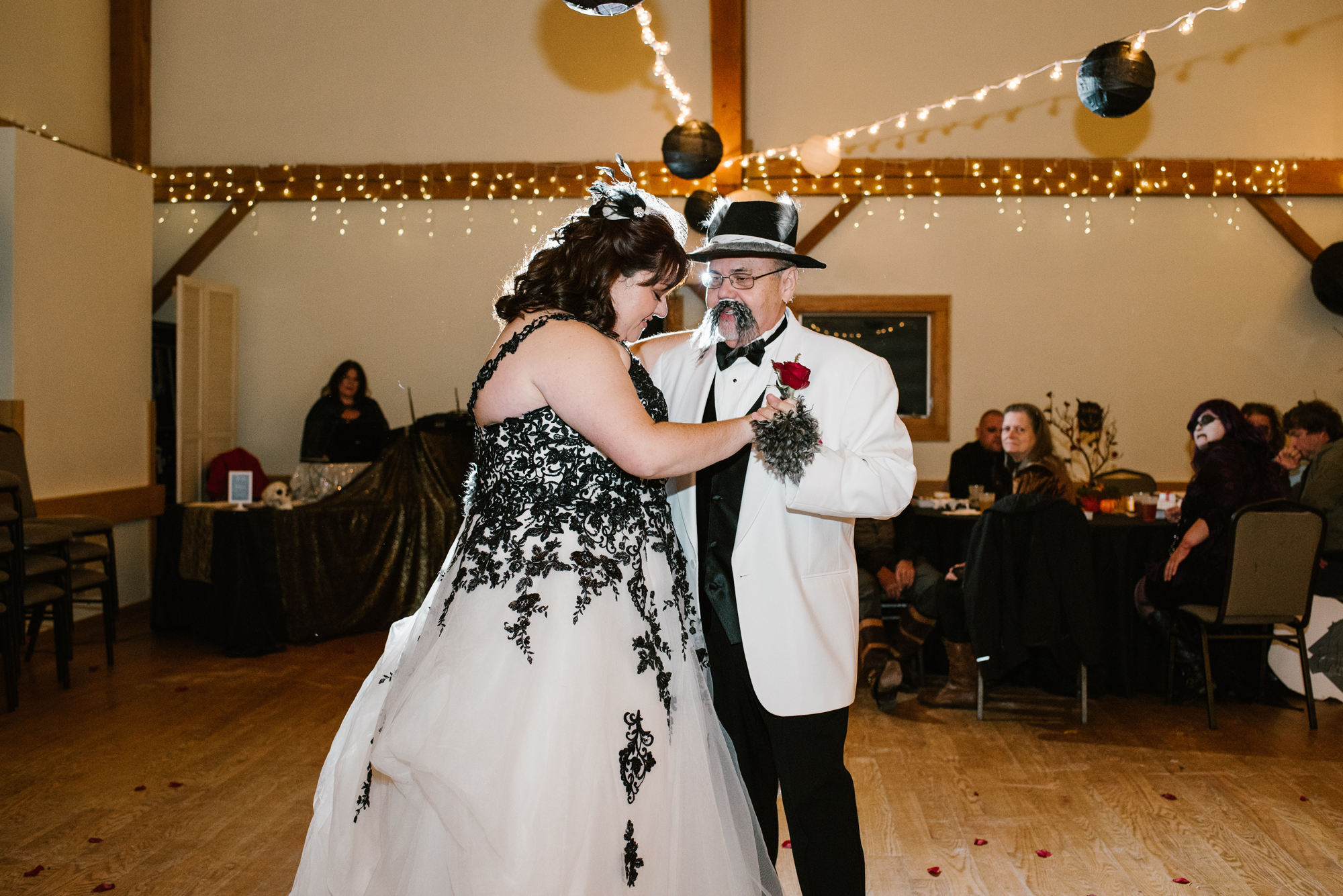 ann-arbor-michigan-halloween-themed-wedding-dancing-photos (19).jpg