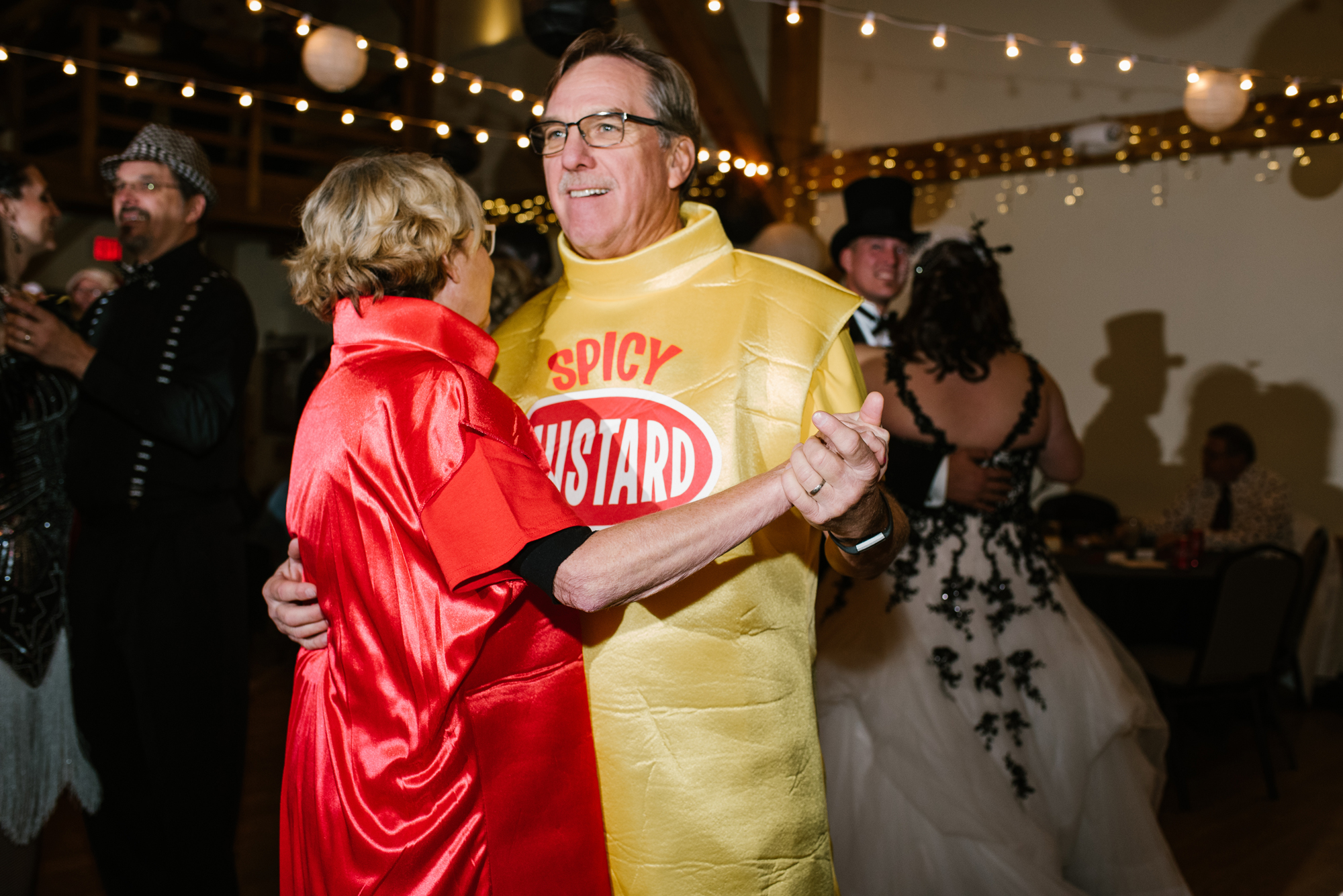 ann-arbor-michigan-halloween-themed-wedding-dancing-photos (20).jpg