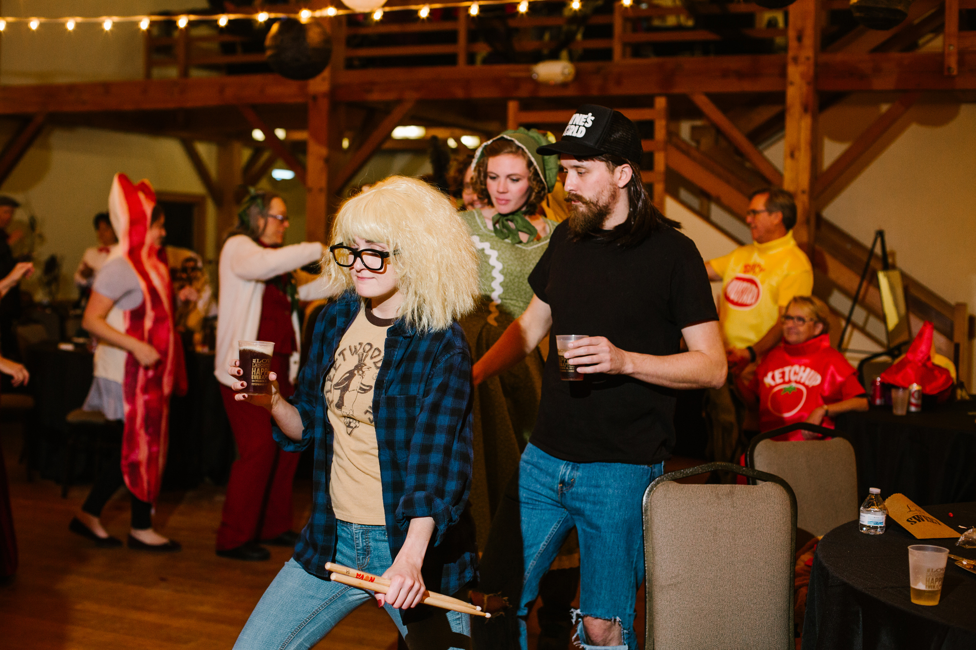 ann-arbor-michigan-halloween-themed-wedding-dancing-photos (8).jpg