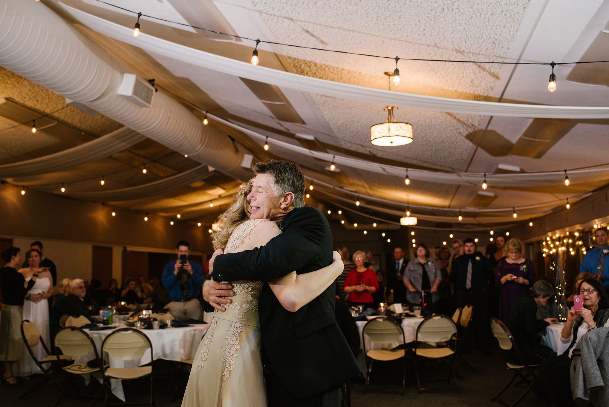 holland-fish-game-club-michigan-LGBTQ-winter-wedding-dancing-sydney-marie (4).jpg