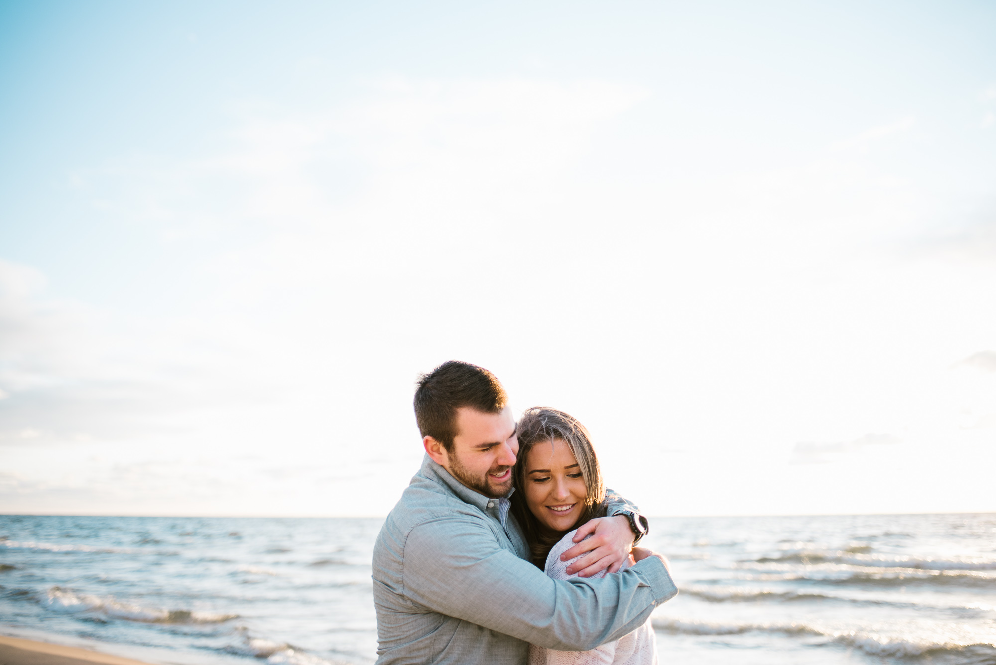 grand-haven-beach-engagement-session (1).jpg
