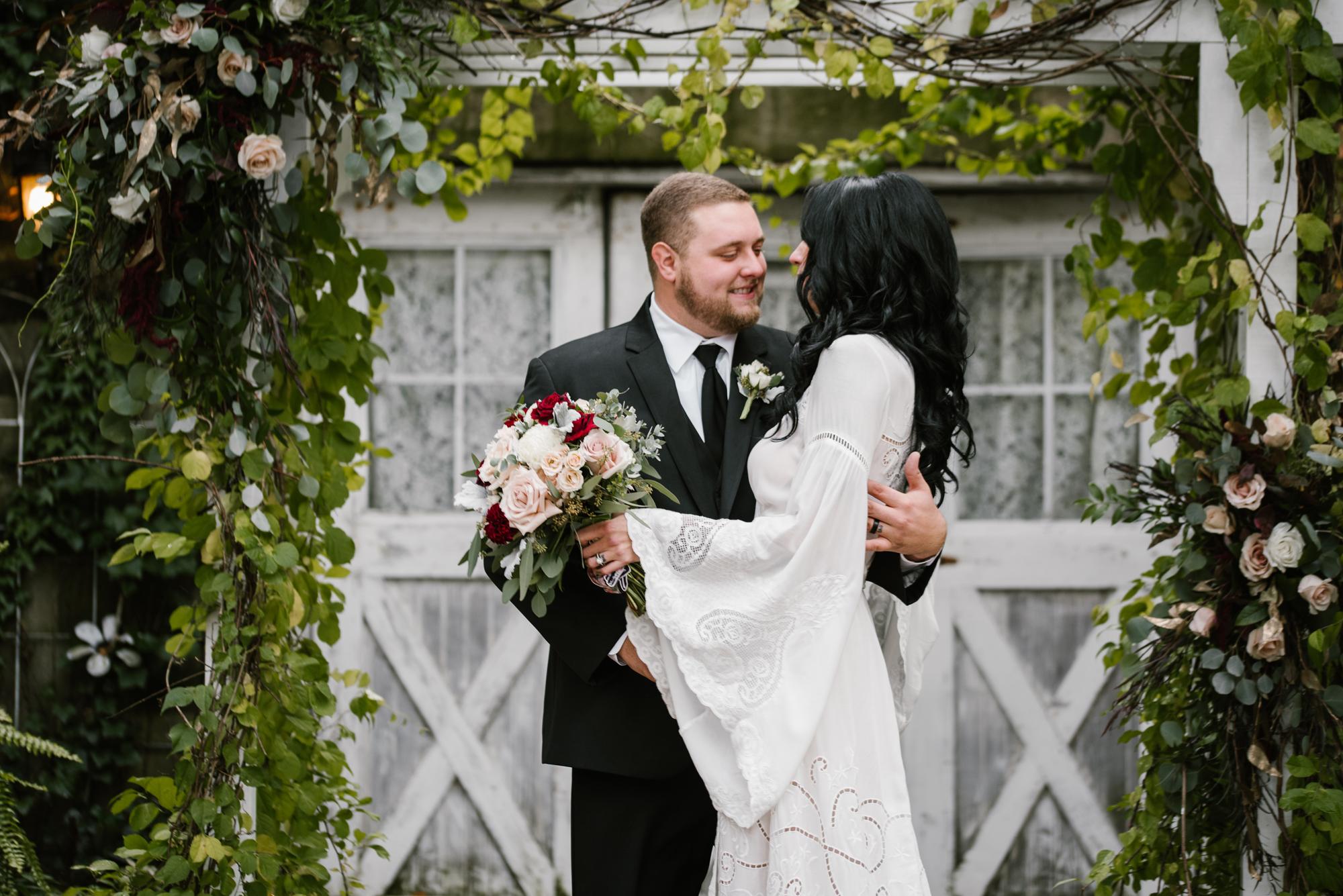 blue-dress-barn-benton-harbor-michigan-fall-wedding-photographer (2).jpg