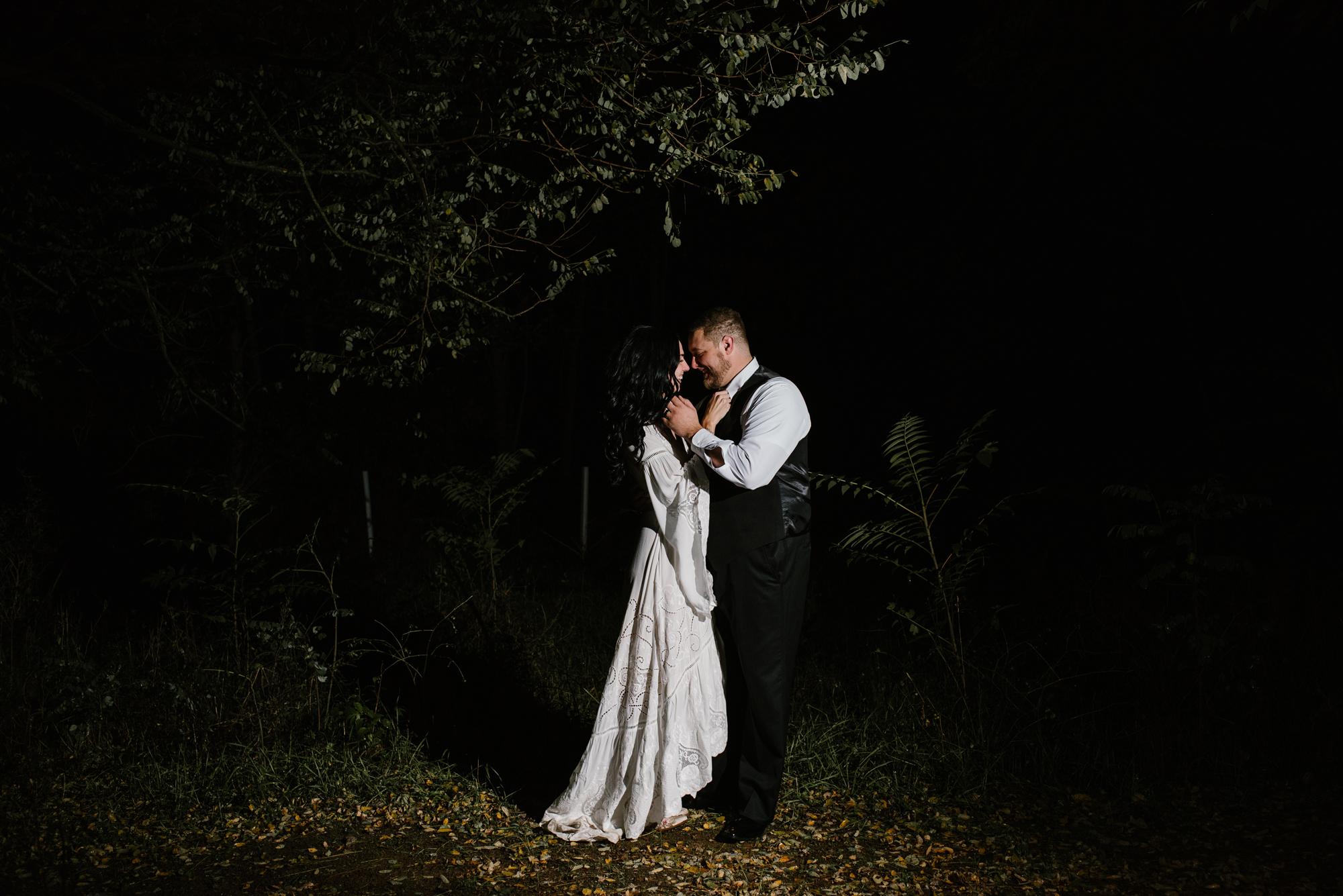 blue-dress-barn-benton-harbor-michigan-fall-wedding-photographer (3).jpg