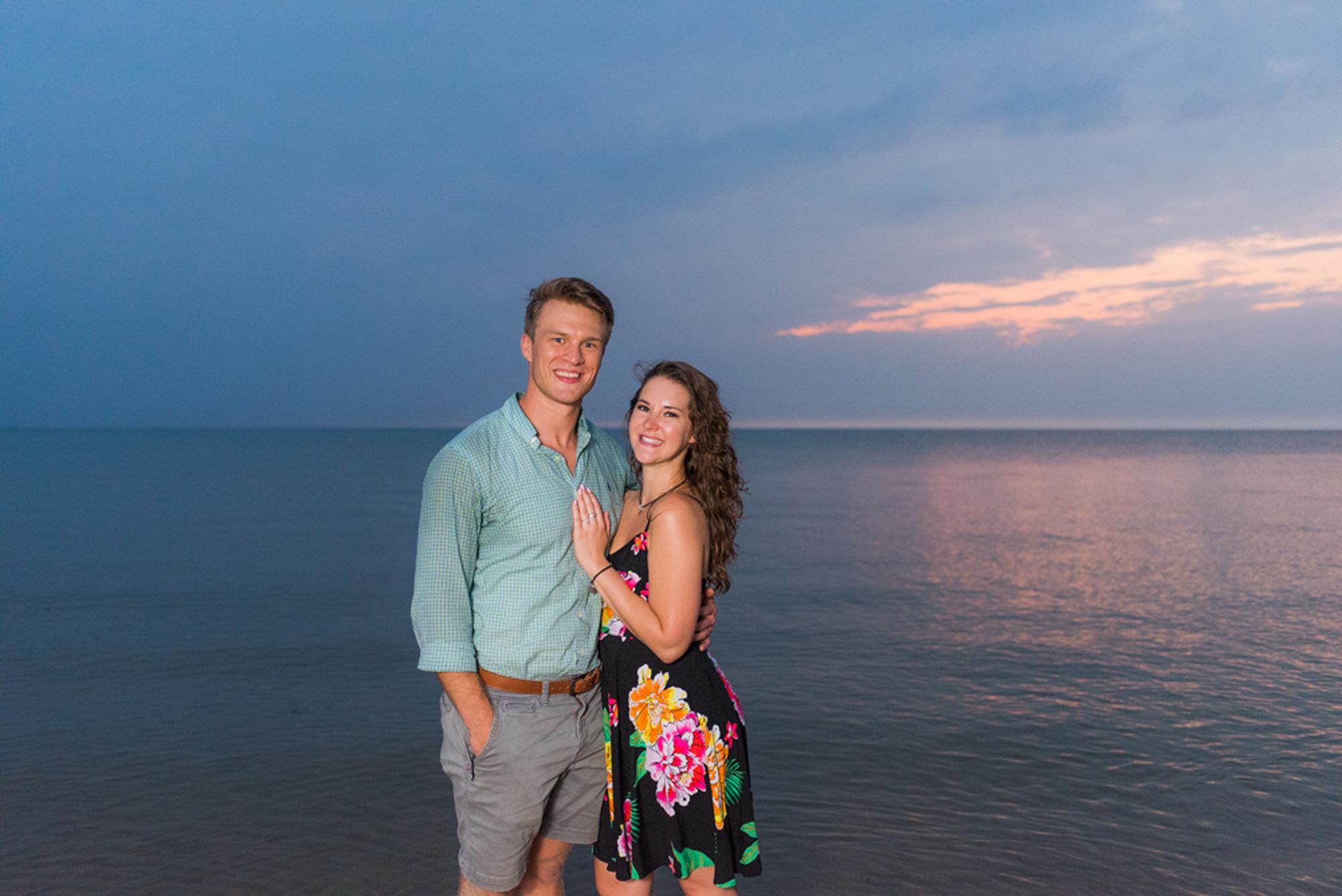south-haven-michigan-beach-engagement-proposal-photographer-sydney-marie (28).jpg