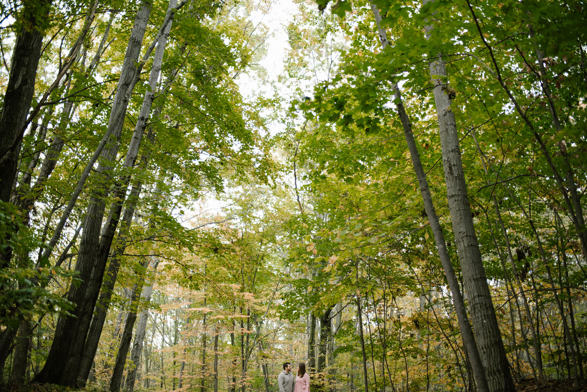 grand-haven-fall-beach-engagement-session (3).jpg