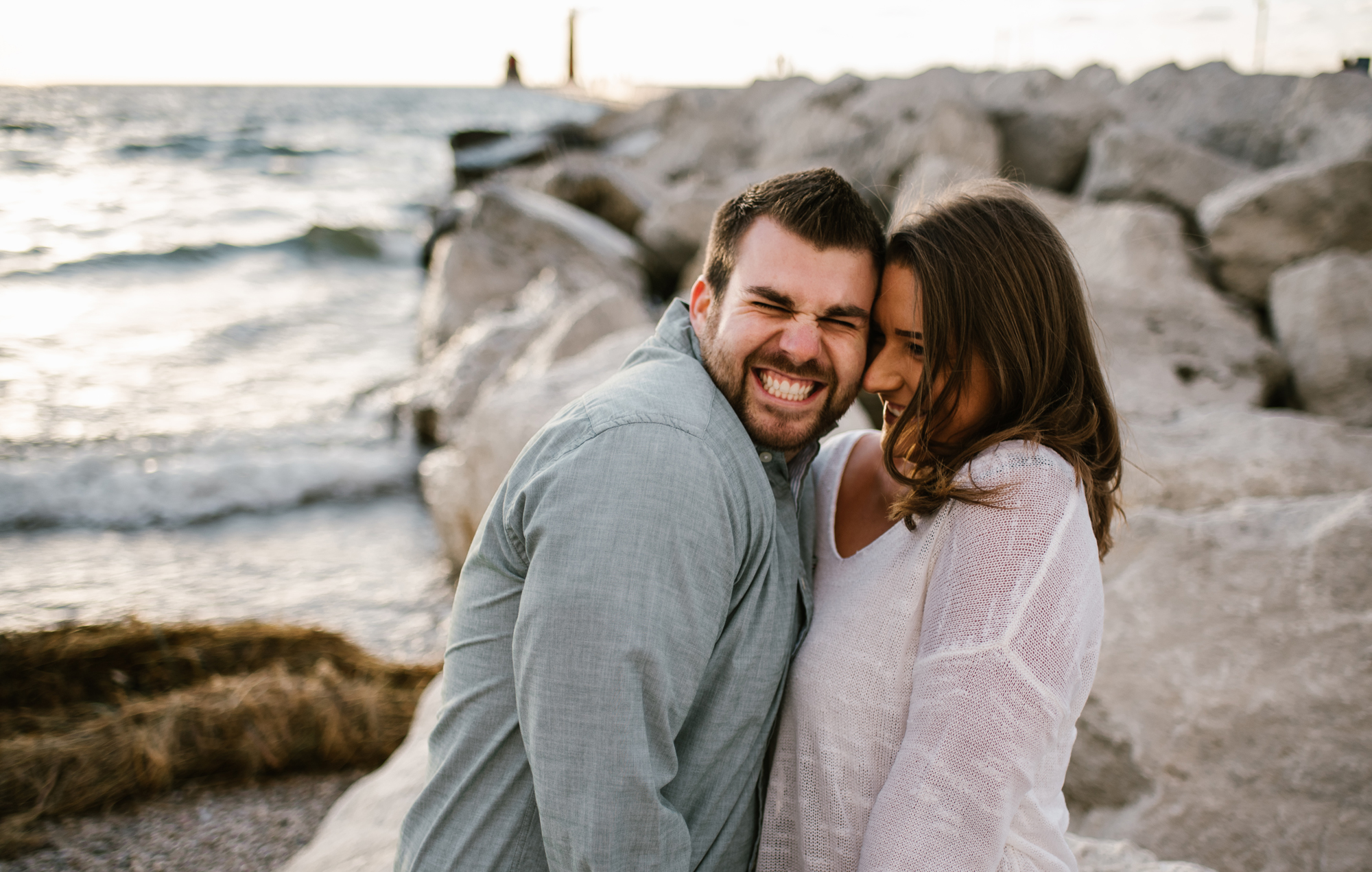 grand-haven-fall-beach-engagement-session (4).jpg
