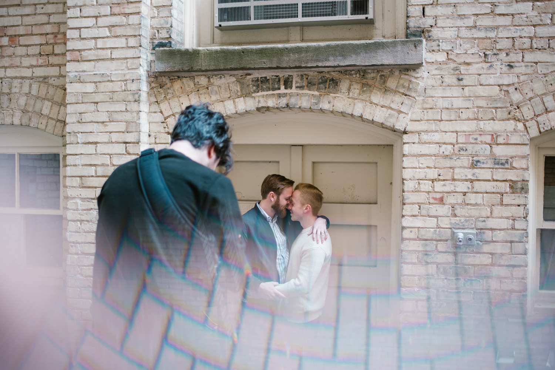 grand-rapids-michigan-LGBT-couples-portrait-photographer (7).jpg