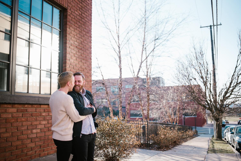 grand-rapids-michigan-LGBT-couples-portrait-photographer (10).jpg
