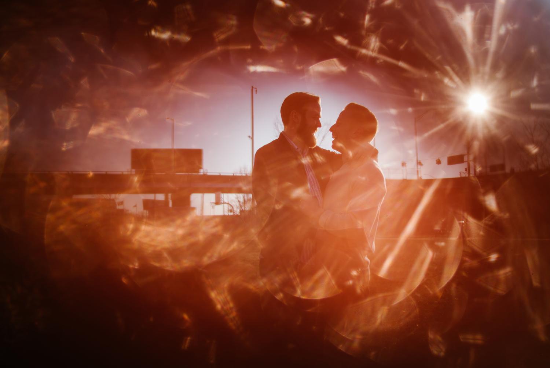 grand-rapids-michigan-LGBT-couples-portrait-photographer (20).jpg