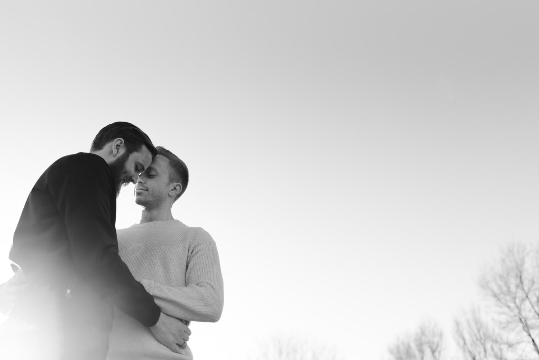 grand-rapids-michigan-LGBT-couples-portrait-photographer (25).jpg