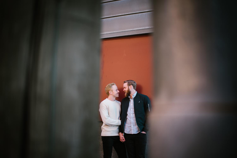 grand-rapids-michigan-LGBT-couples-portrait-photographer (29).jpg
