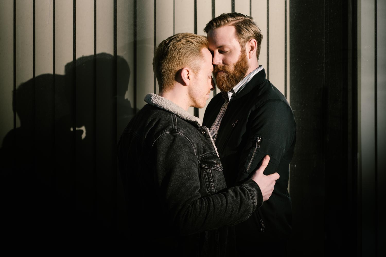grand-rapids-michigan-LGBT-couples-portrait-photographer (34).jpg