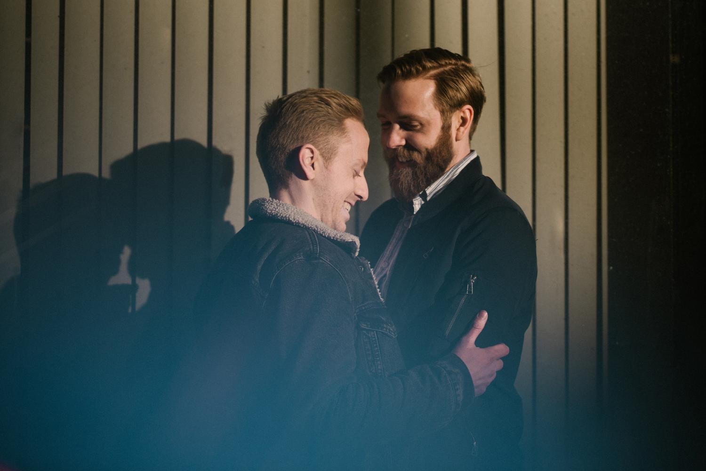 grand-rapids-michigan-LGBT-couples-portrait-photographer (36).jpg