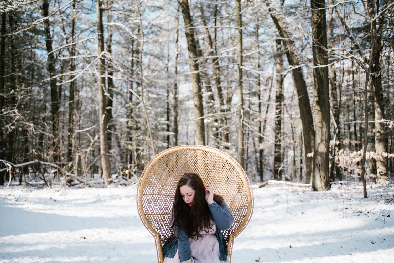 grand-haven-michigan-winter-portrait-photographer (2).jpg