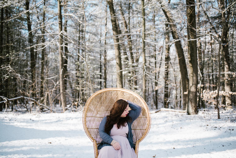 grand-haven-michigan-winter-portrait-photographer (3).jpg
