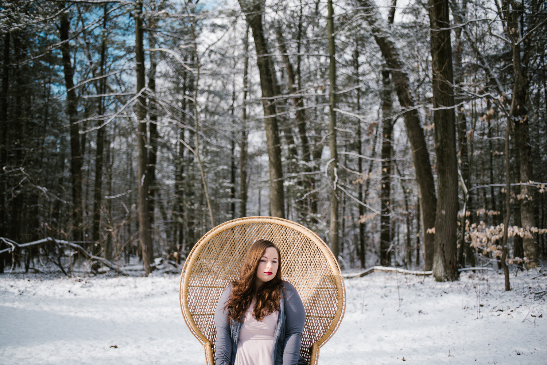 grand-haven-michigan-winter-portrait-photographer (6).jpg
