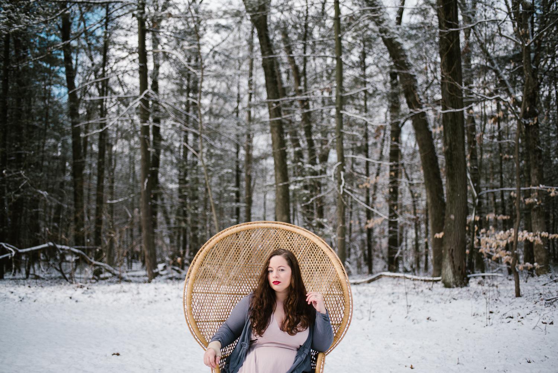 grand-haven-michigan-winter-portrait-photographer (10).jpg