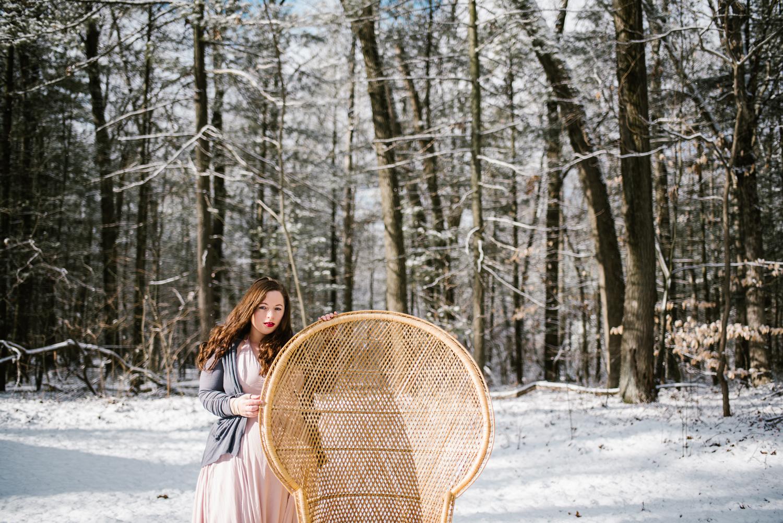 grand-haven-michigan-winter-portrait-photographer (12).jpg