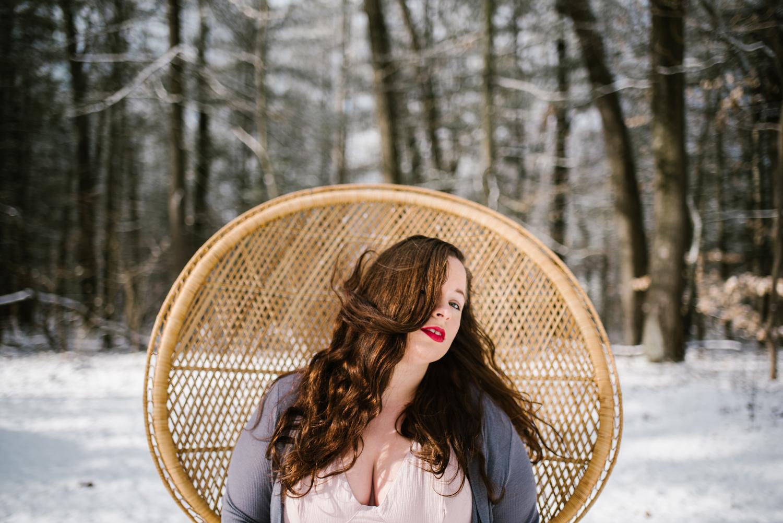 grand-haven-michigan-winter-portrait-photographer (17).jpg