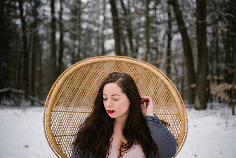 grand-haven-michigan-winter-portrait-photographer (19).jpg