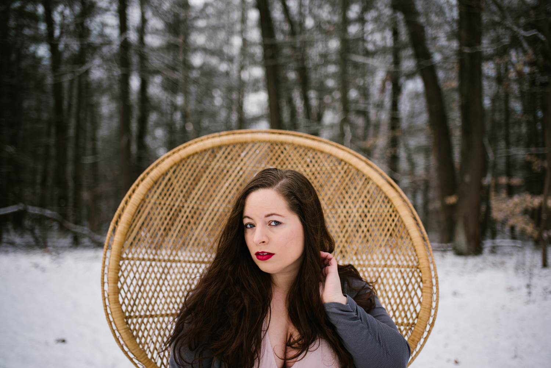 grand-haven-michigan-winter-portrait-photographer (20).jpg